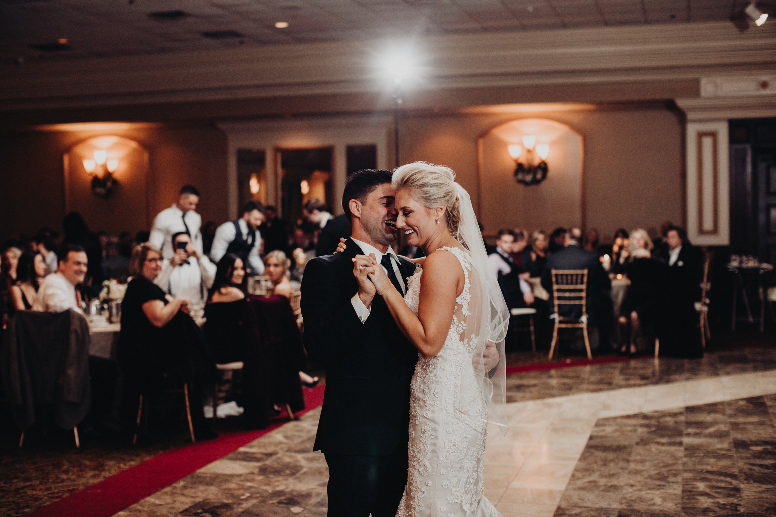 (602) Jessica + Anthony (Wedding).jpg