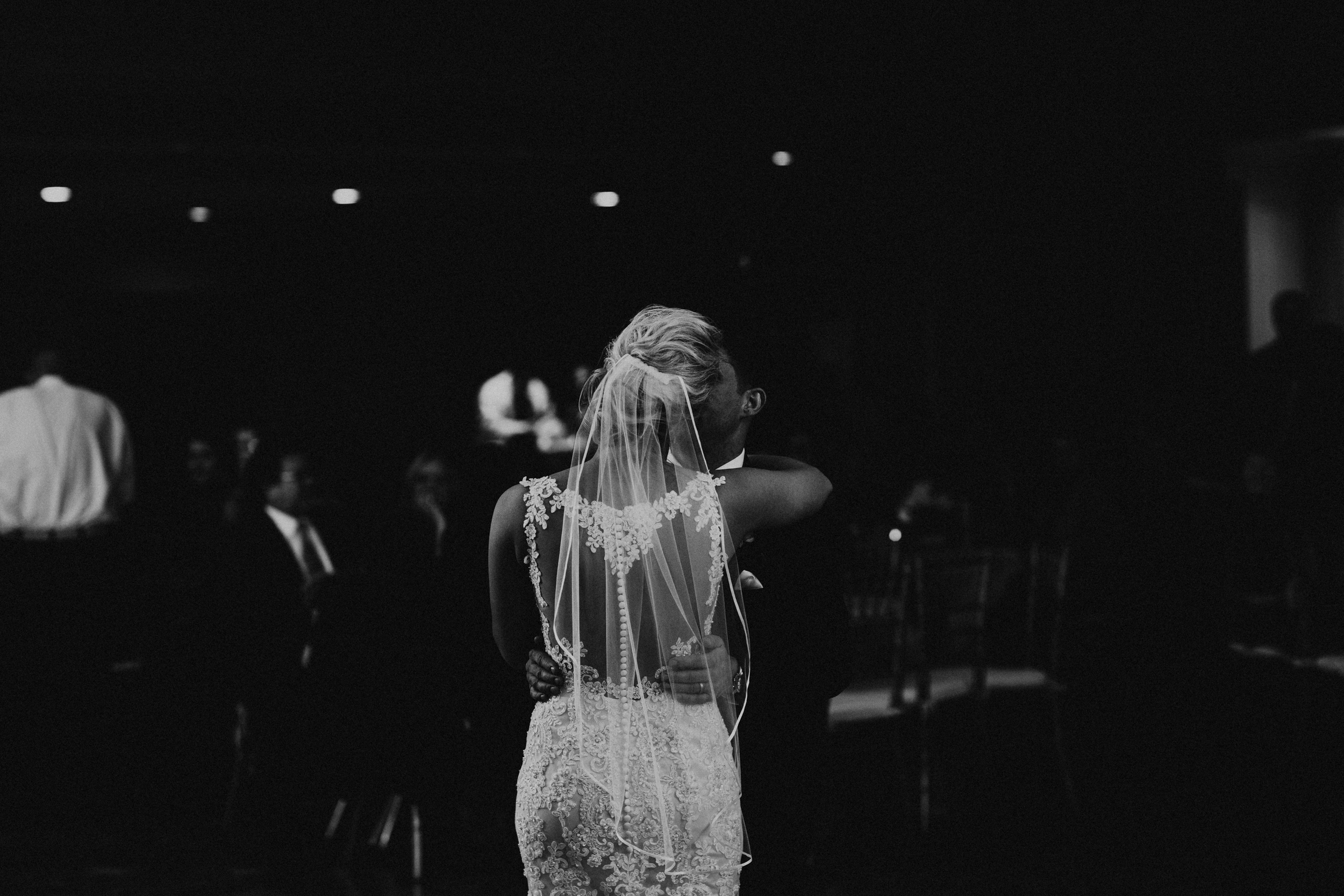 (623) Jessica + Anthony (Wedding).jpg