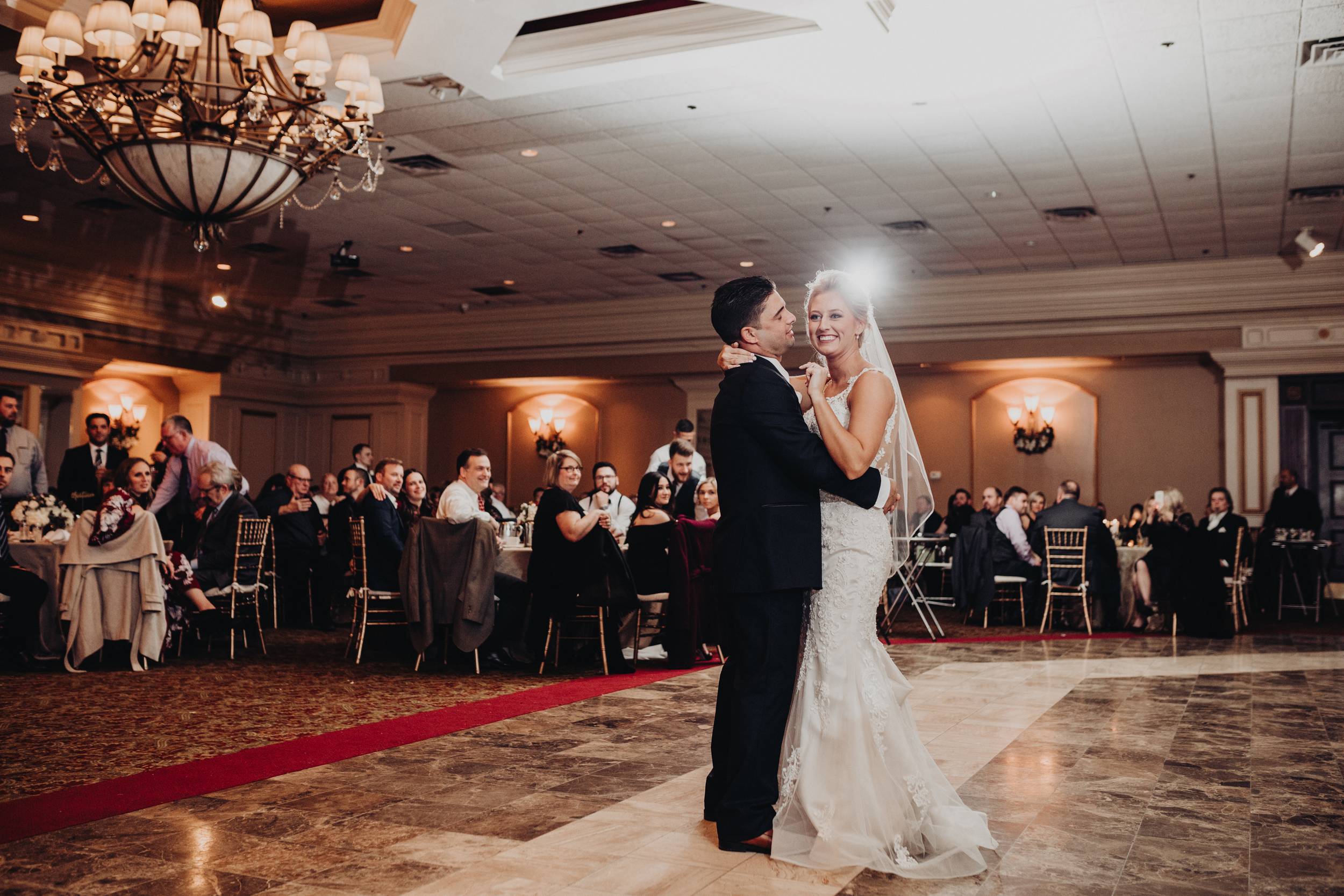 (608) Jessica + Anthony (Wedding).jpg