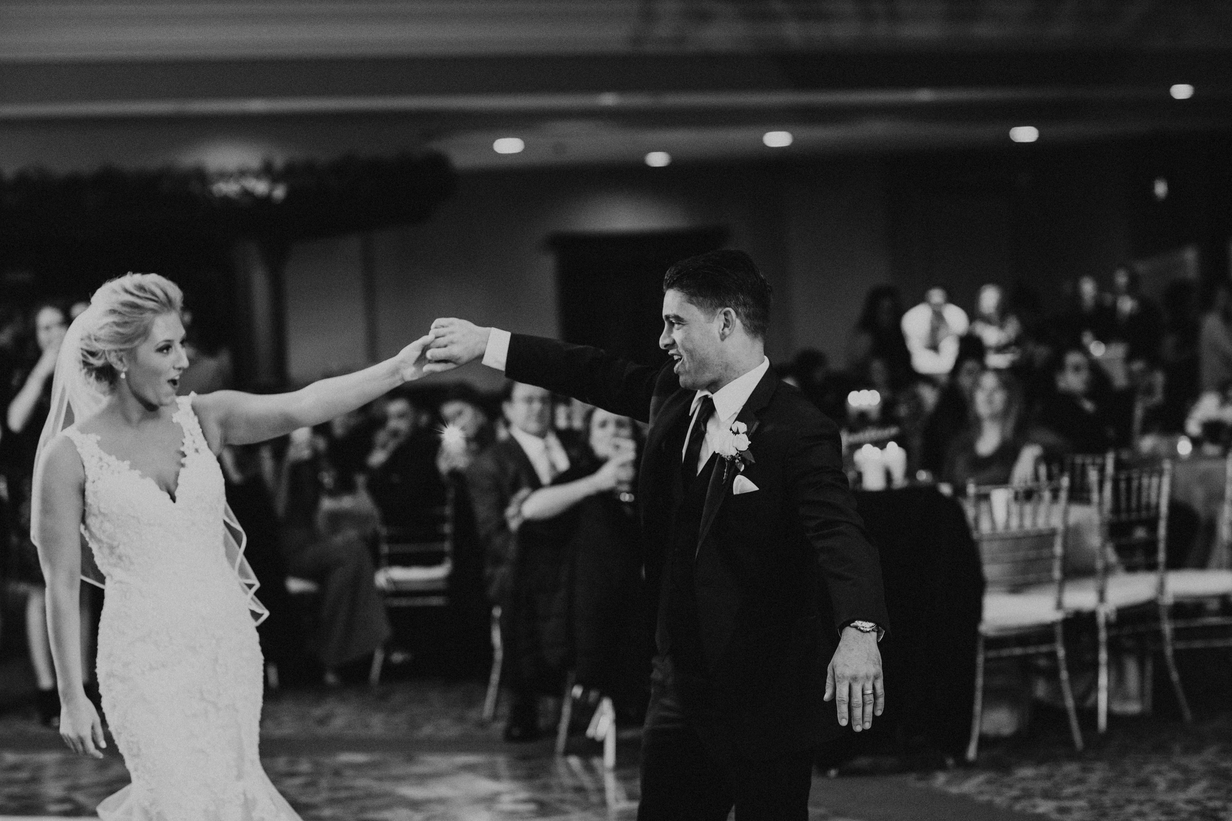 (626) Jessica + Anthony (Wedding).jpg