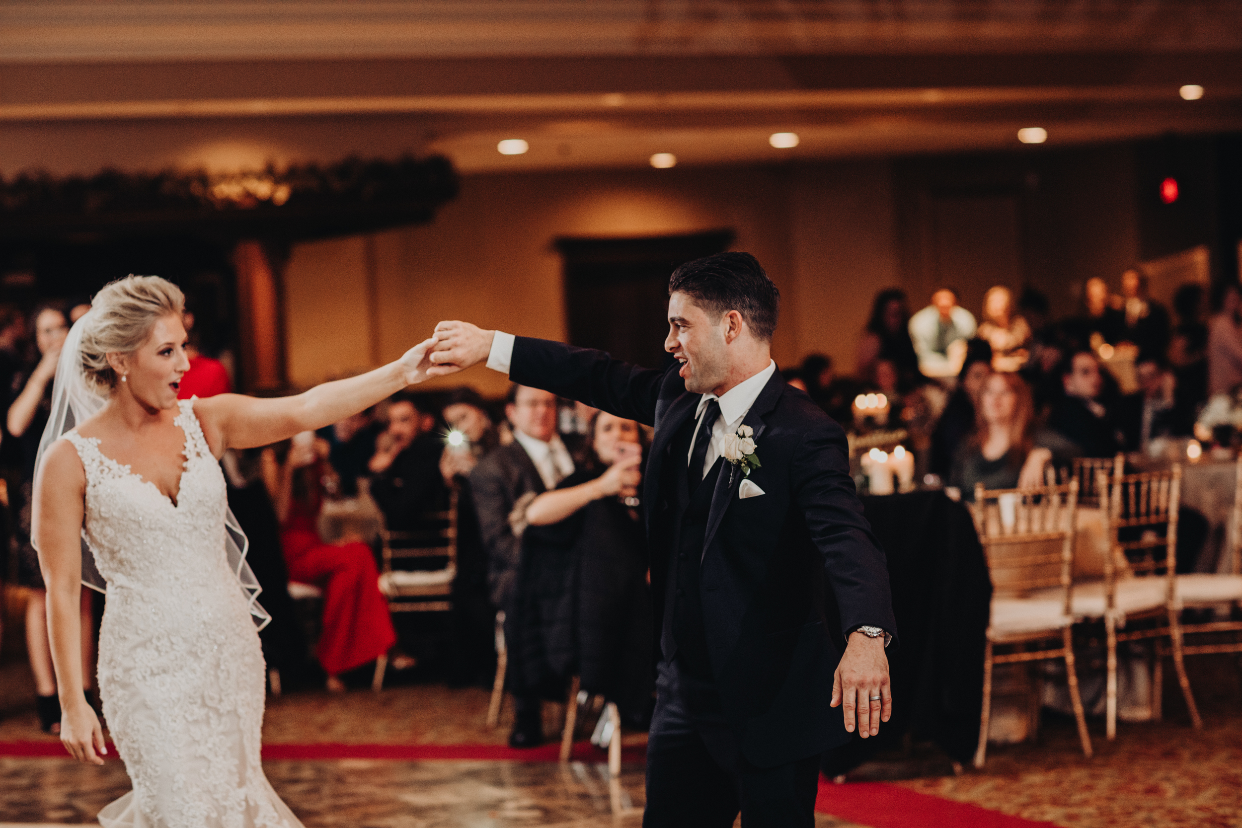(625) Jessica + Anthony (Wedding).jpg
