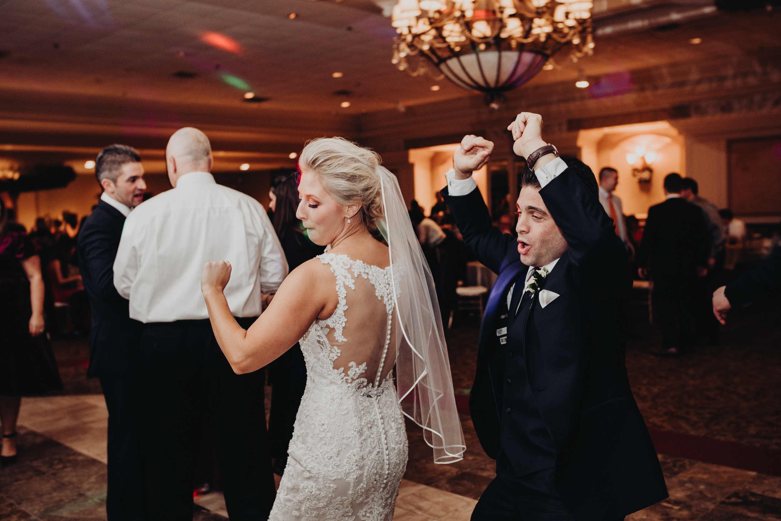 (694) Jessica + Anthony (Wedding).jpg