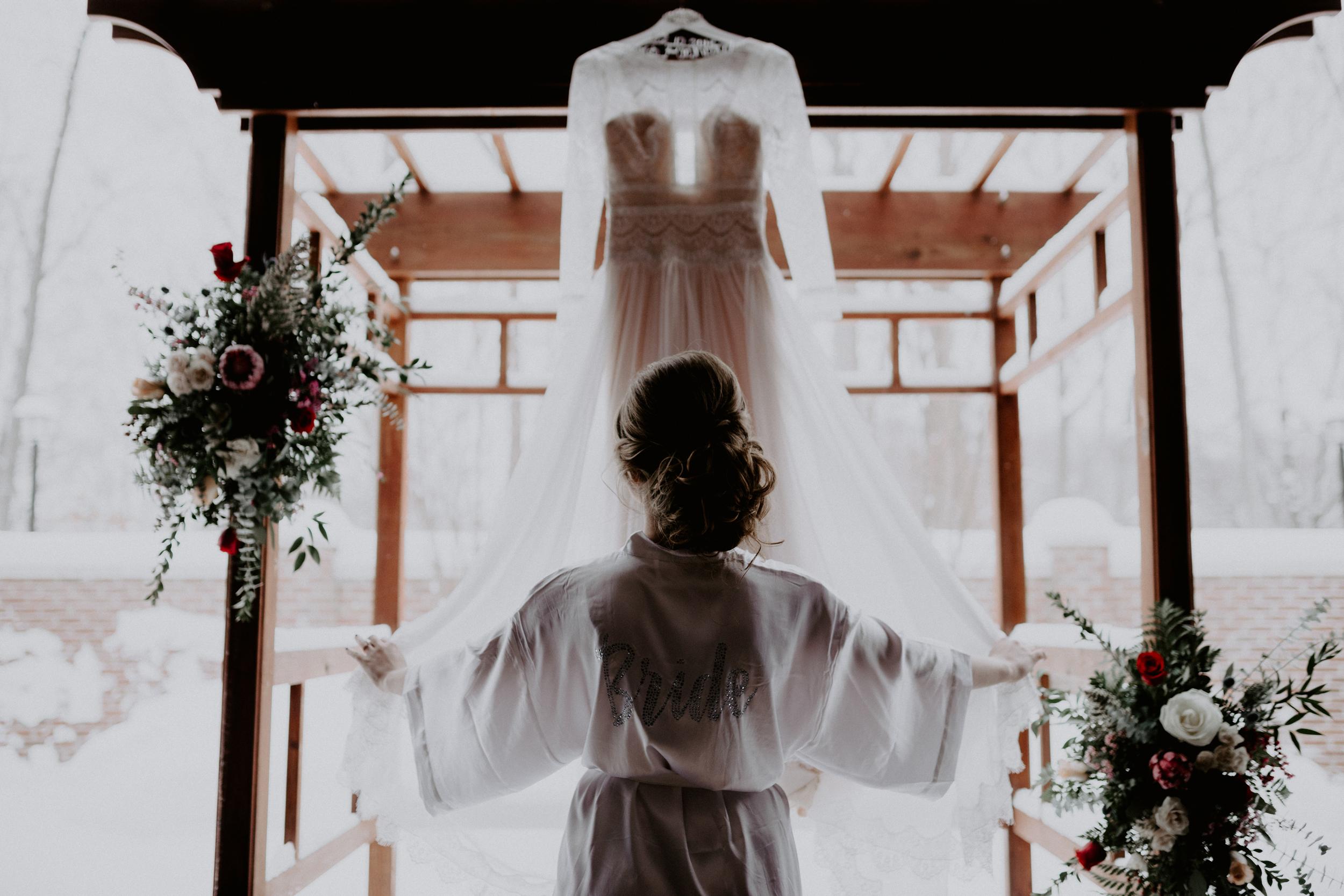 (024) Magic + Jon (Wedding).jpg