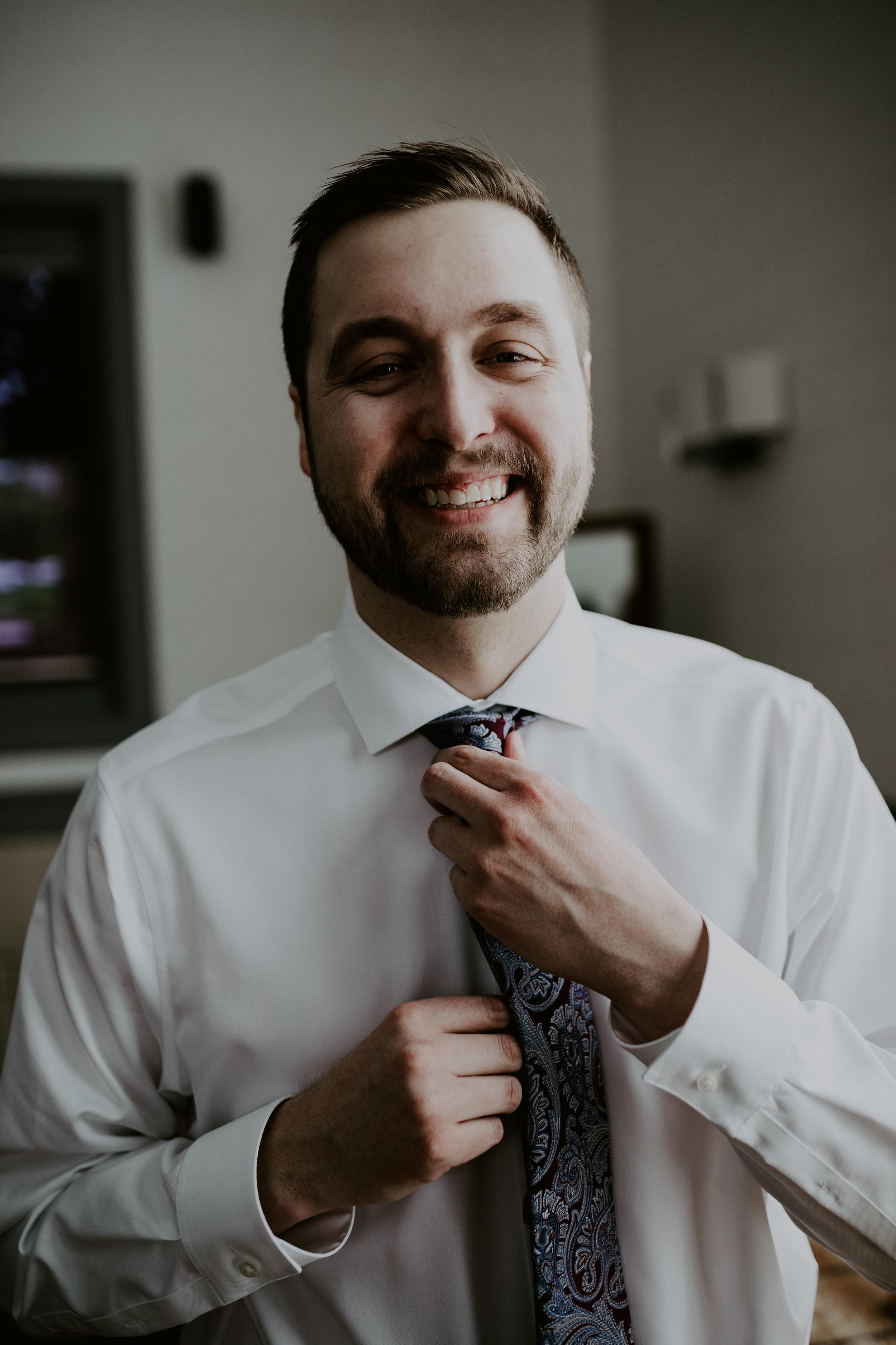 (082) Magic + Jon (Wedding).jpg
