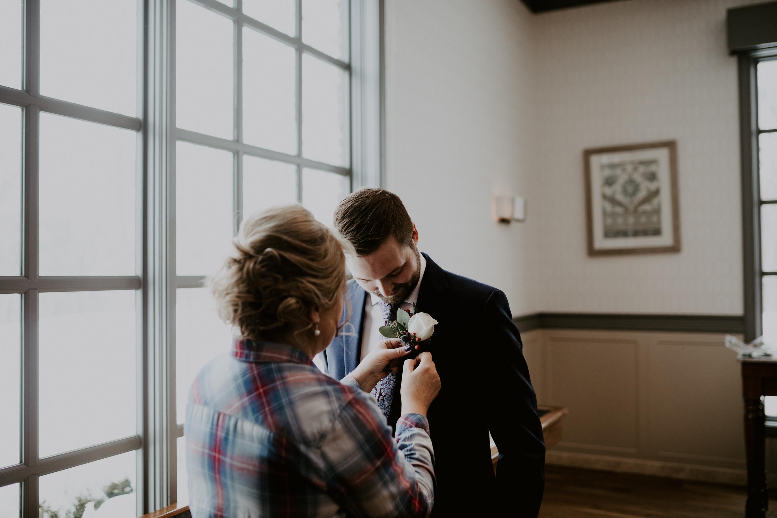 (118) Magic + Jon (Wedding).jpg