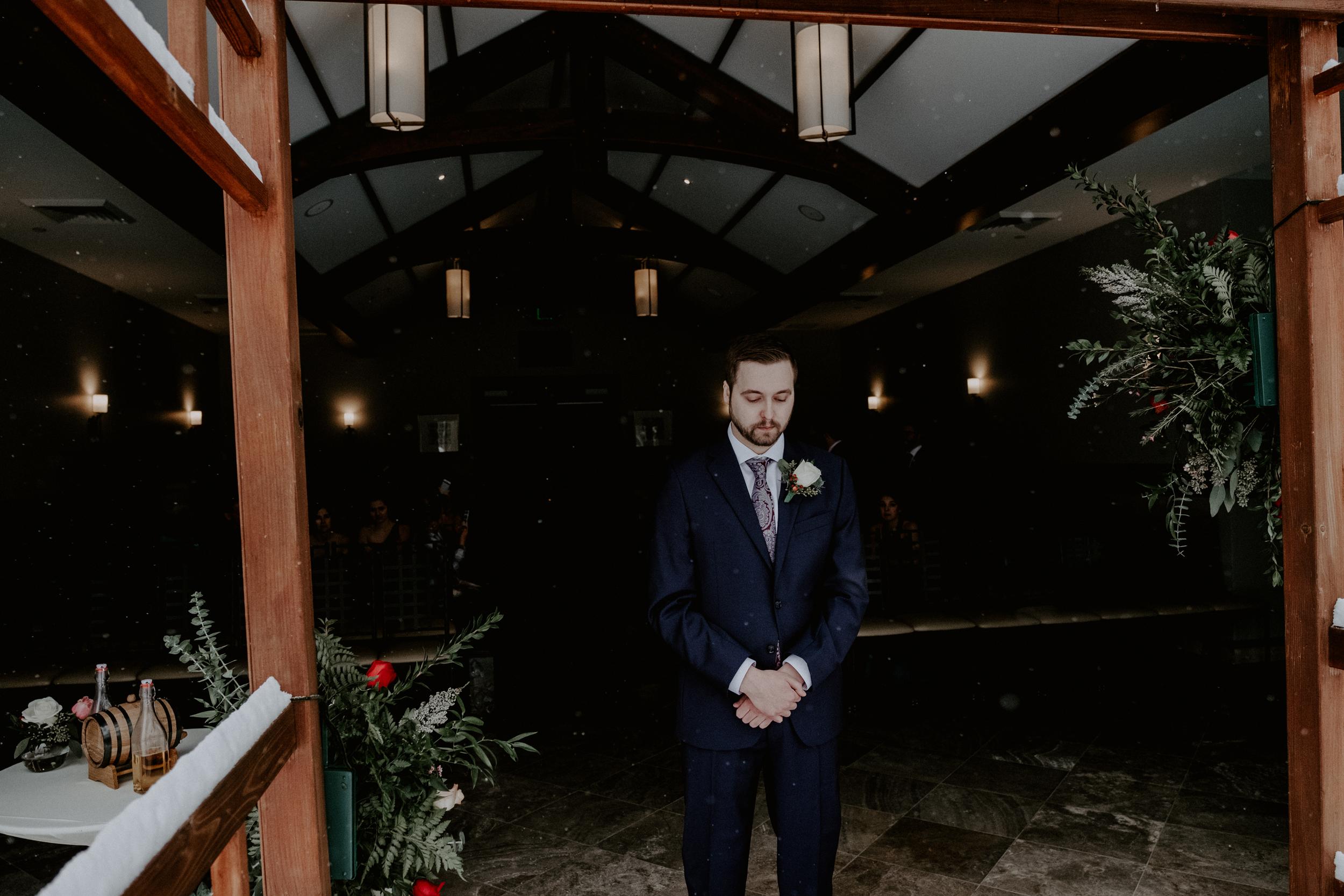 (122) Magic + Jon (Wedding).jpg
