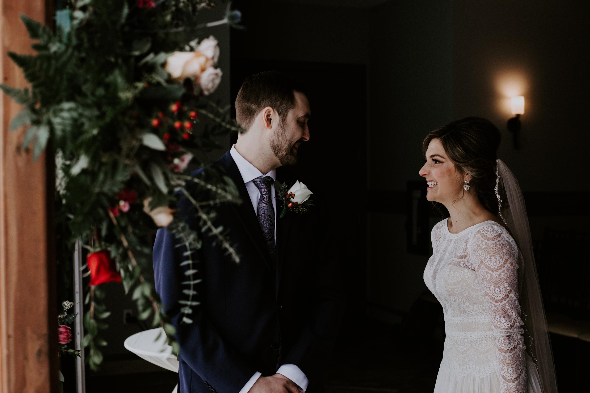 (146) Magic + Jon (Wedding).jpg