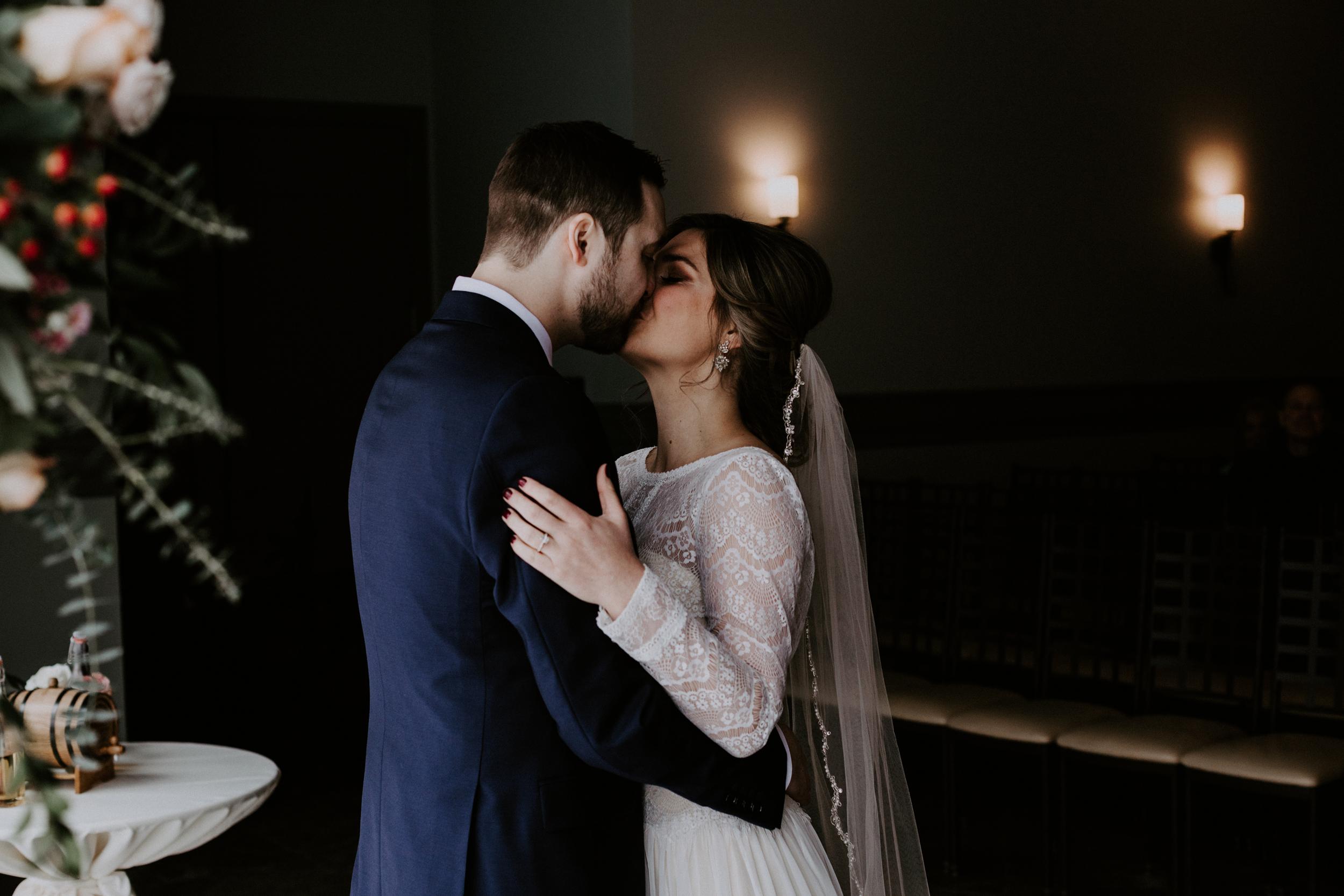(157) Magic + Jon (Wedding).jpg