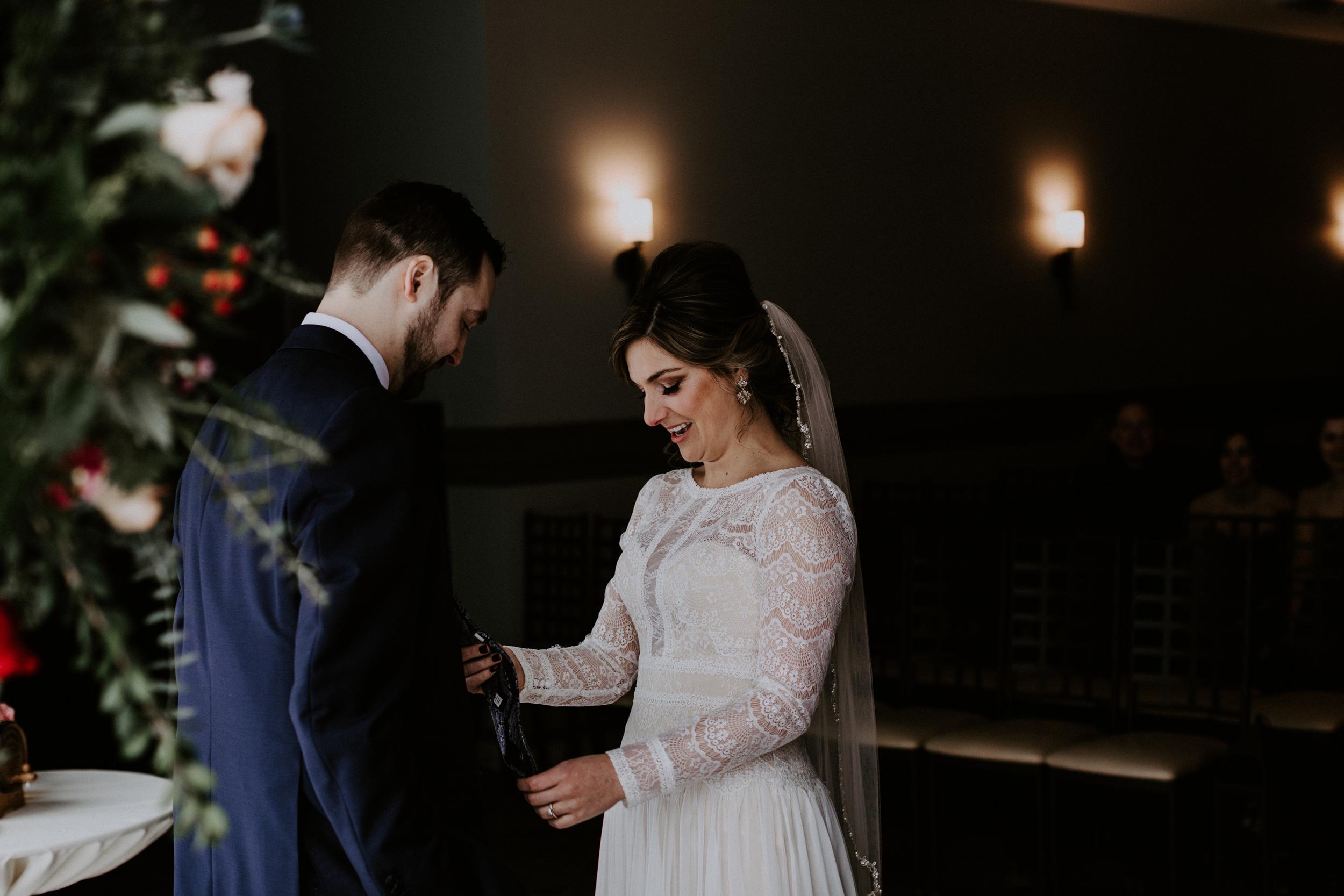 (164) Magic + Jon (Wedding).jpg