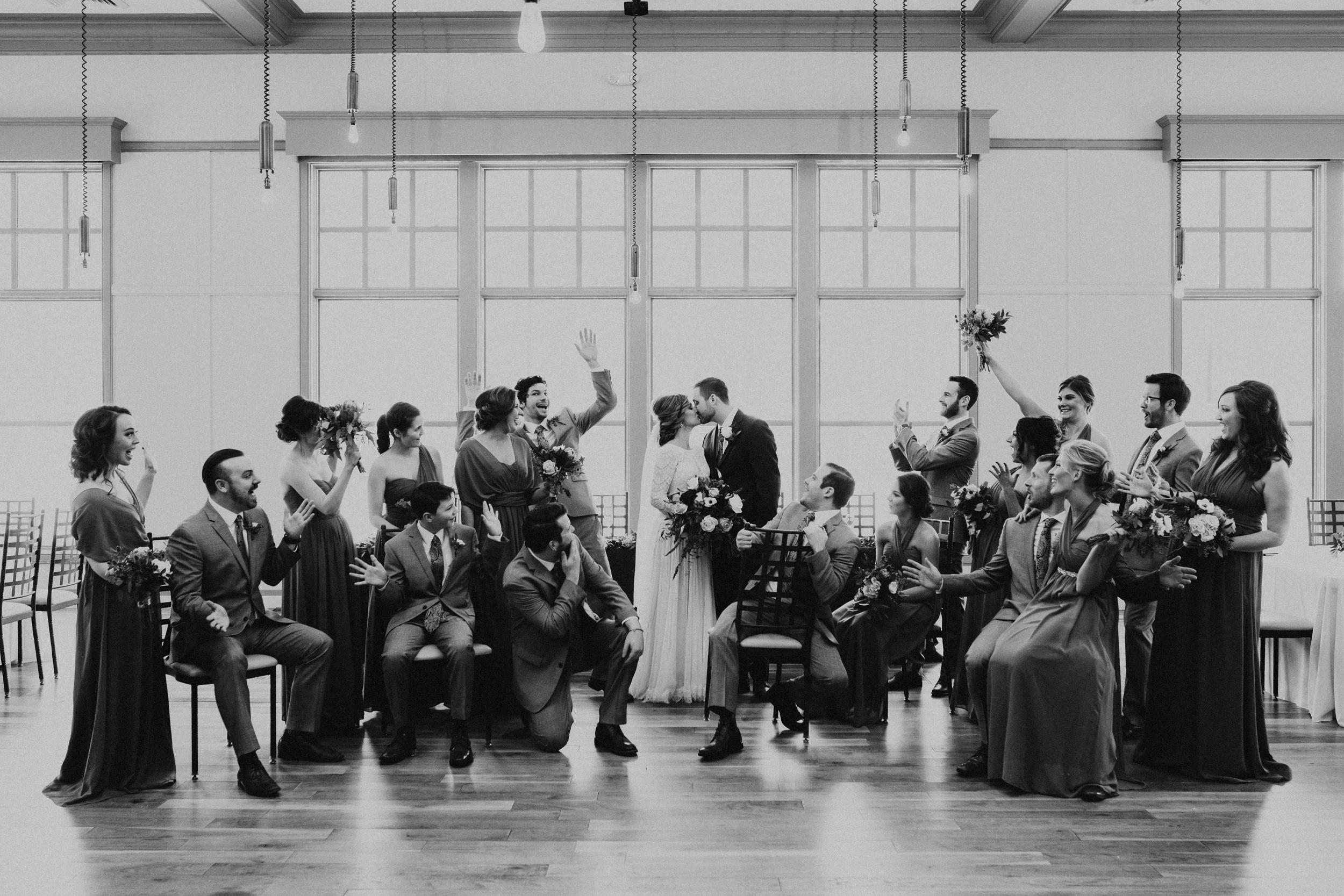 (198) Magic + Jon (Wedding).jpg