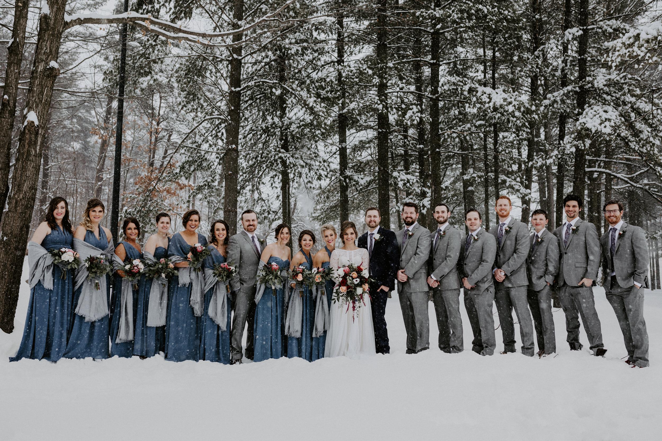 (268) Magic + Jon (Wedding).jpg