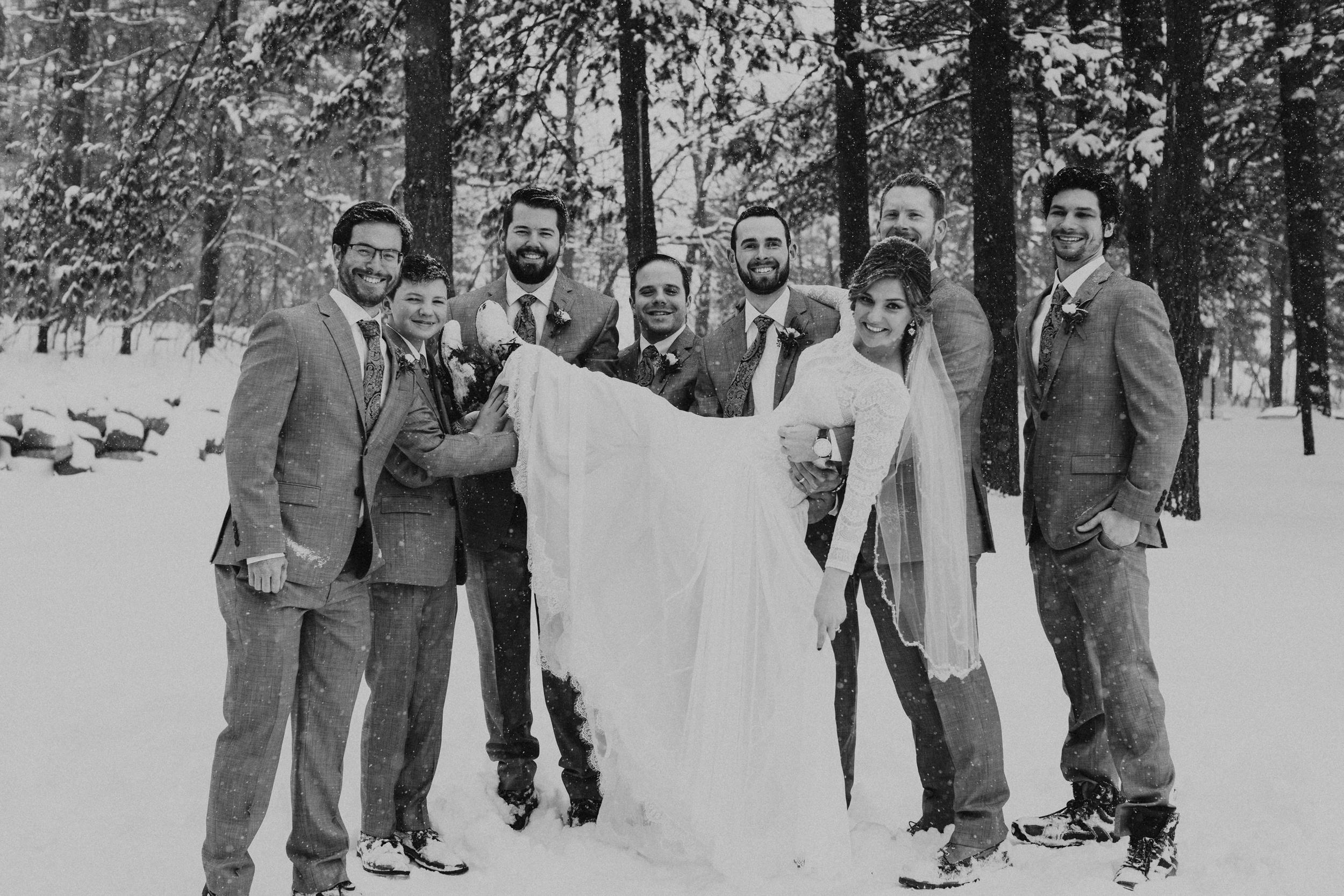 (321) Magic + Jon (Wedding).jpg