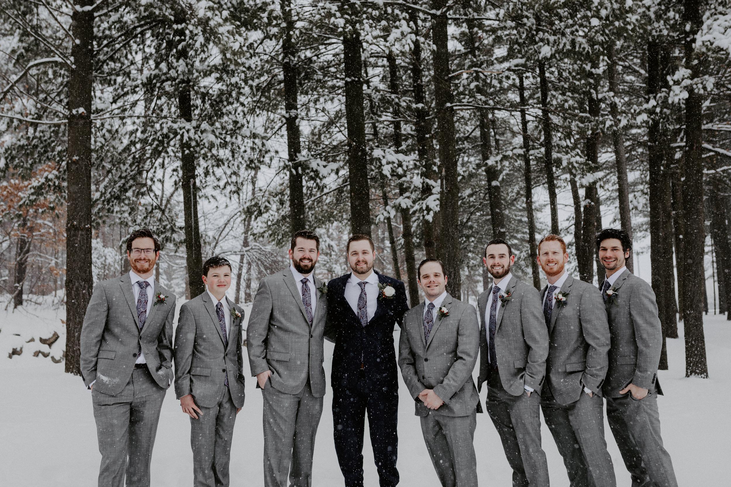 (327) Magic + Jon (Wedding).jpg
