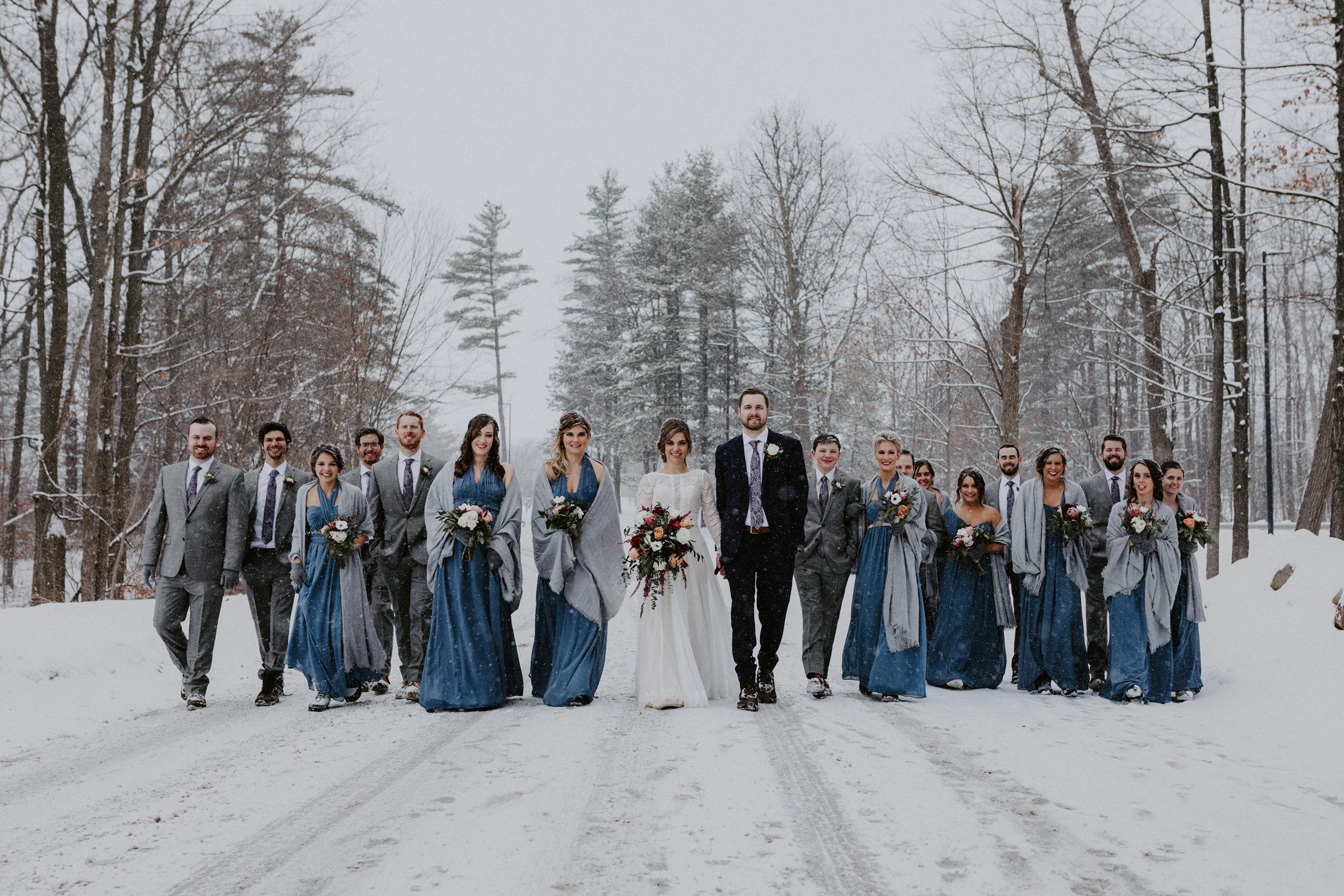 (376) Magic + Jon (Wedding).jpg