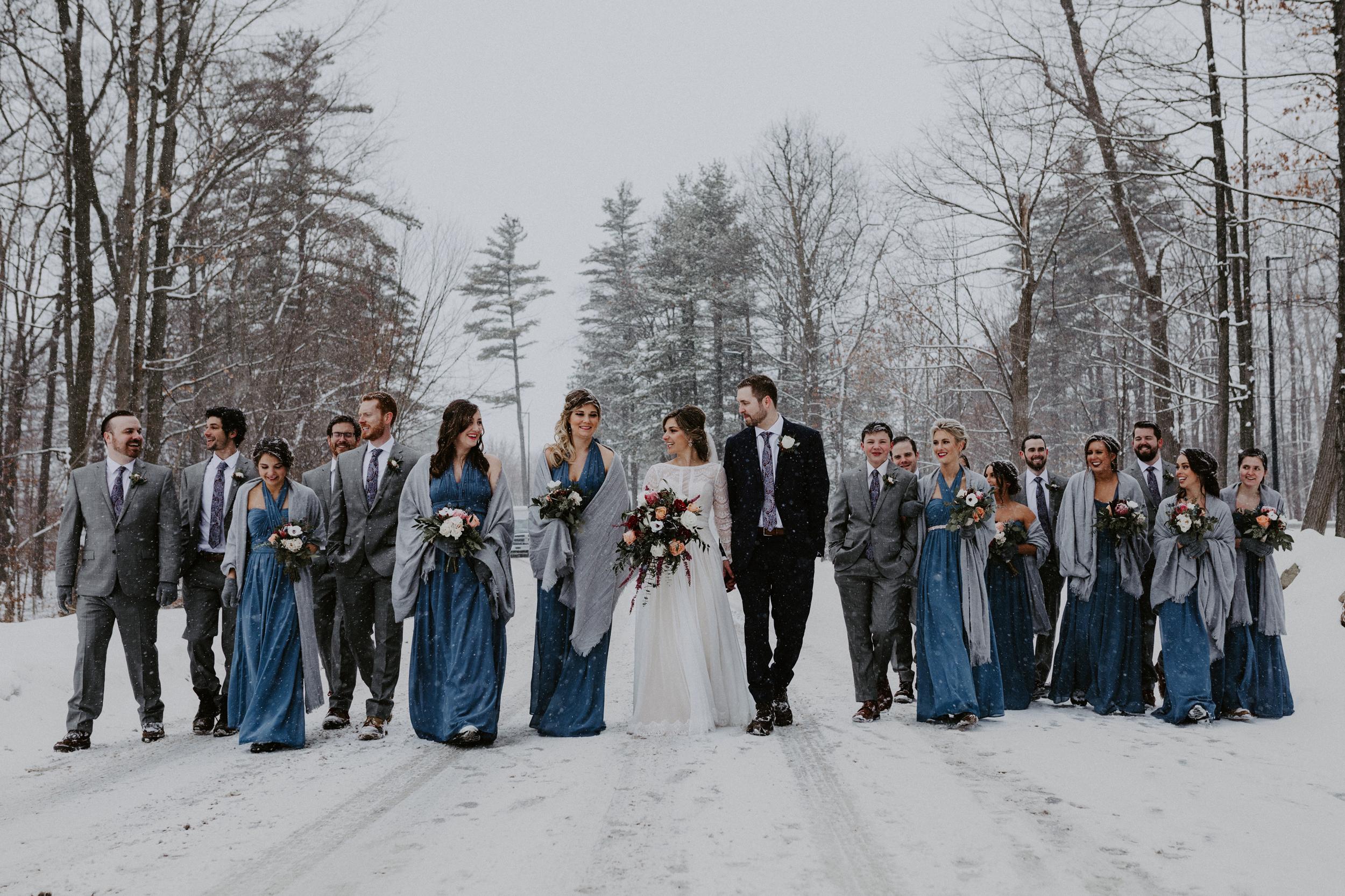 (381) Magic + Jon (Wedding).jpg