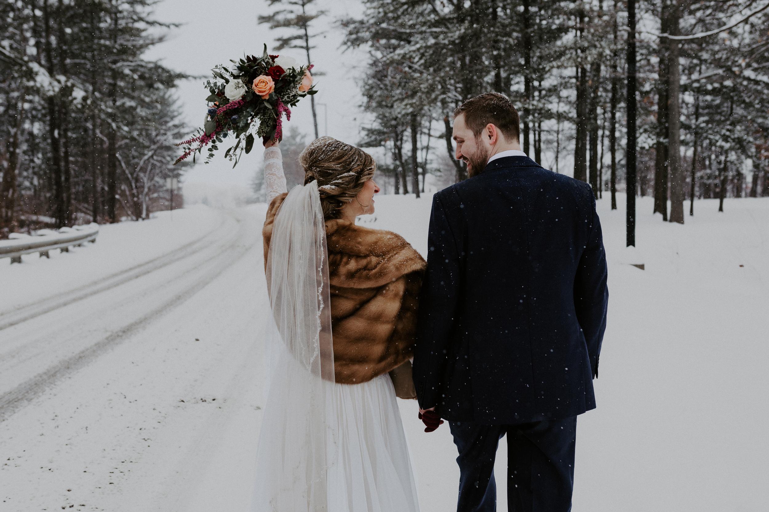 (406) Magic + Jon (Wedding).jpg