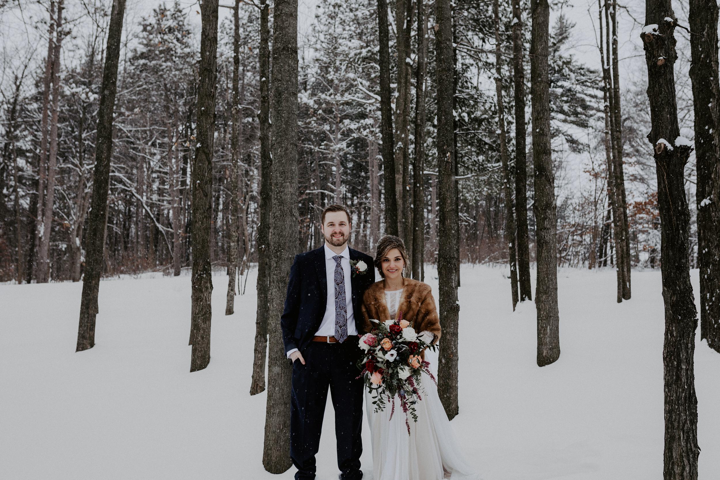 (408) Magic + Jon (Wedding).jpg