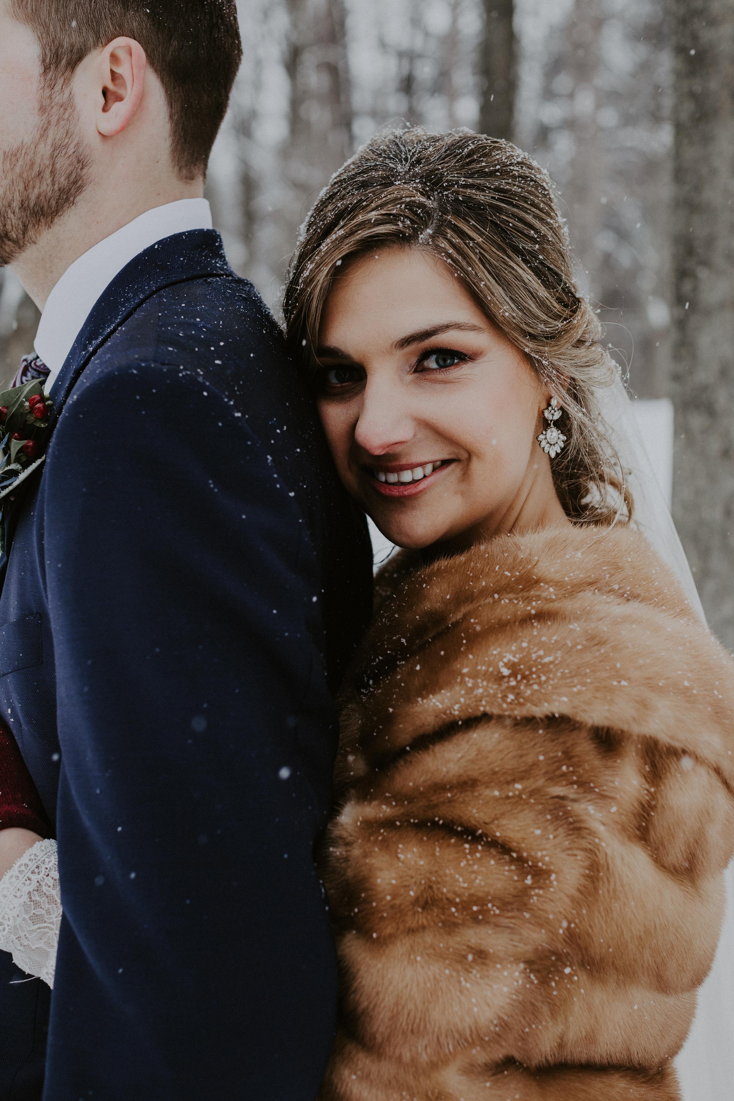 (432) Magic + Jon (Wedding).jpg