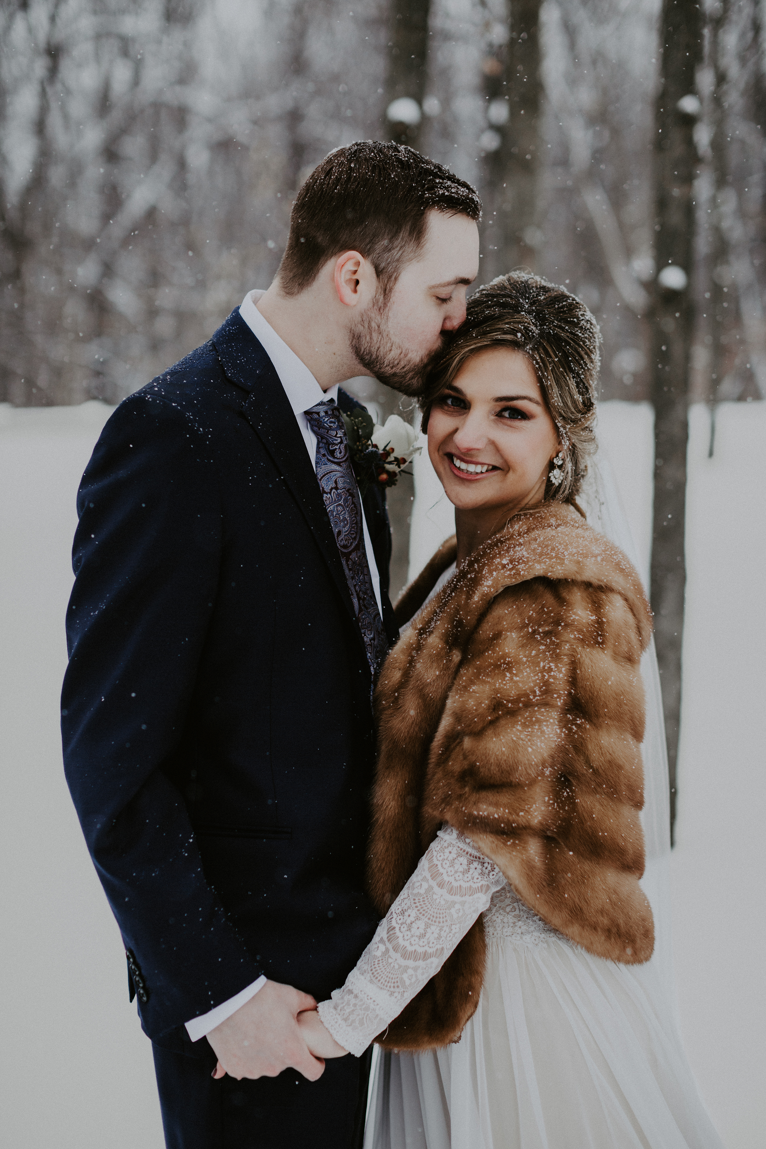 (453) Magic + Jon (Wedding).jpg