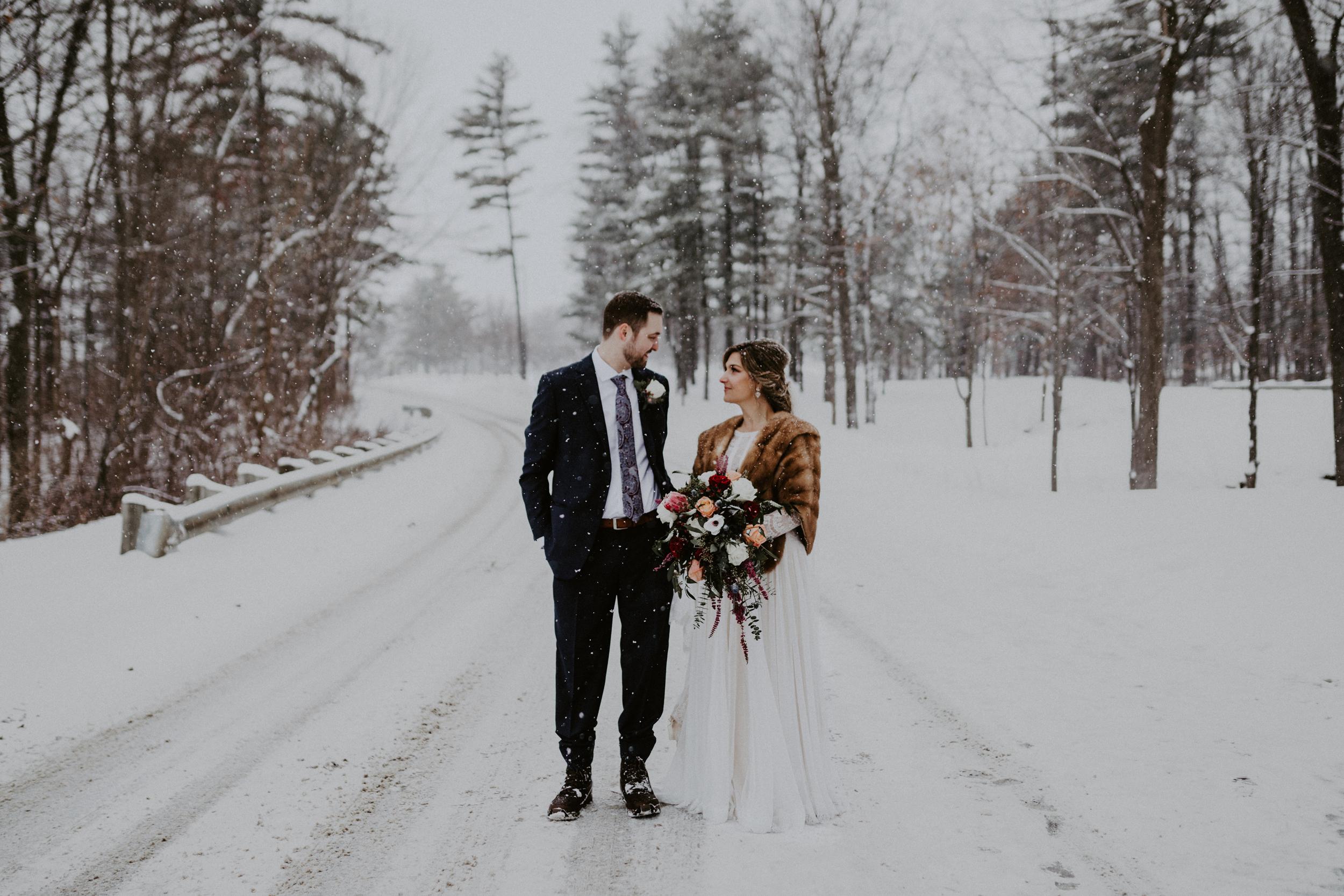 (468) Magic + Jon (Wedding).jpg