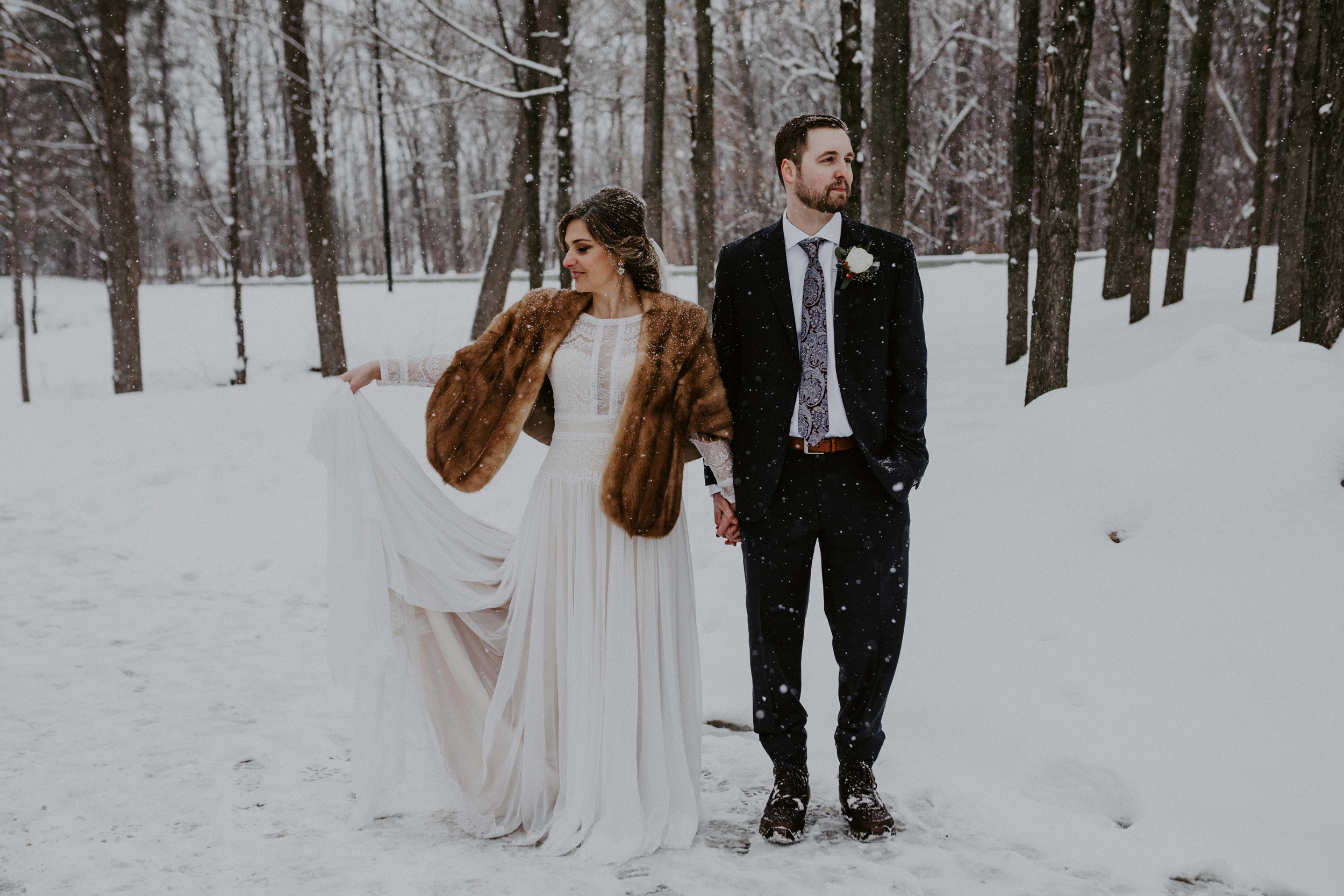 (474) Magic + Jon (Wedding).jpg
