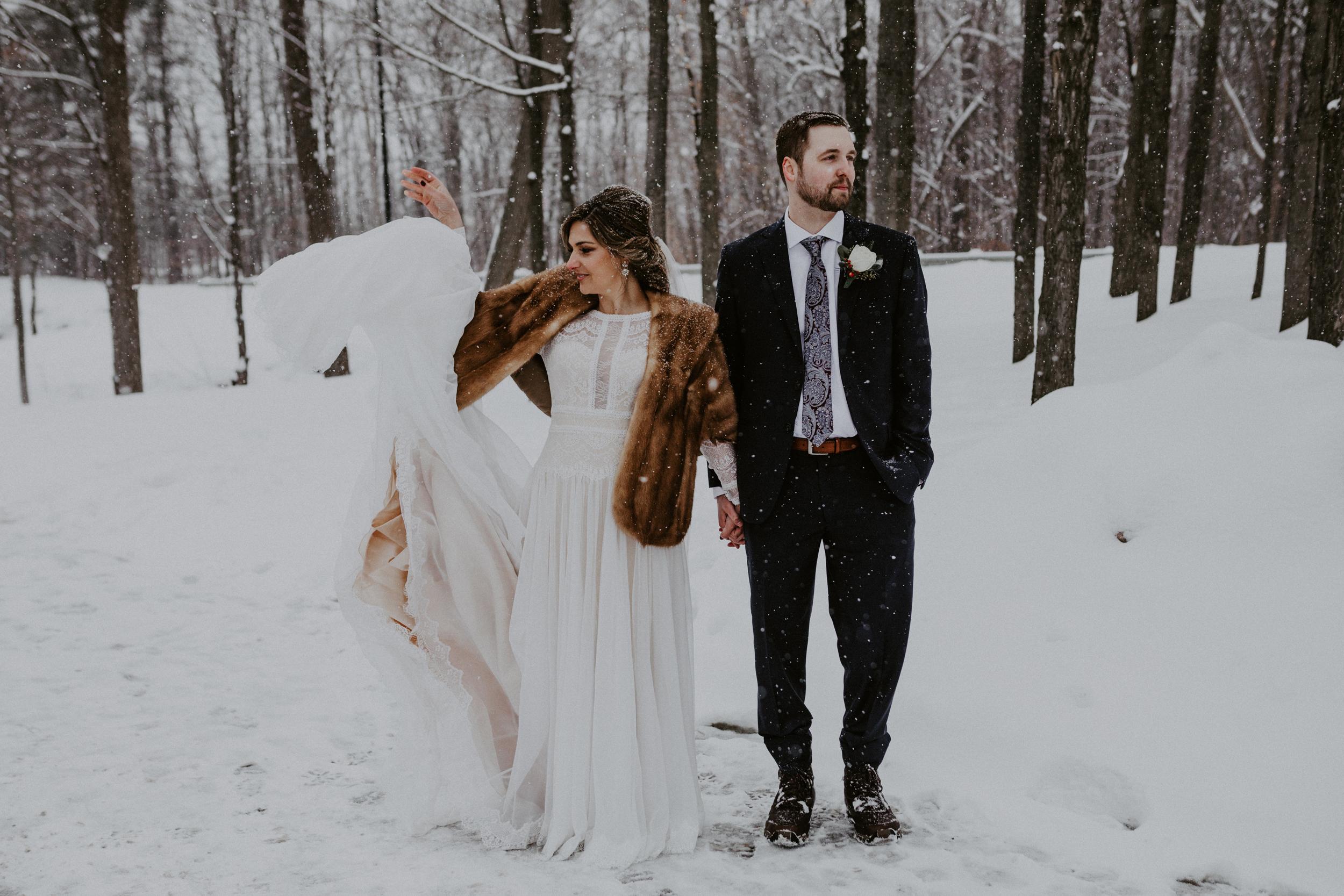 (478) Magic + Jon (Wedding).jpg