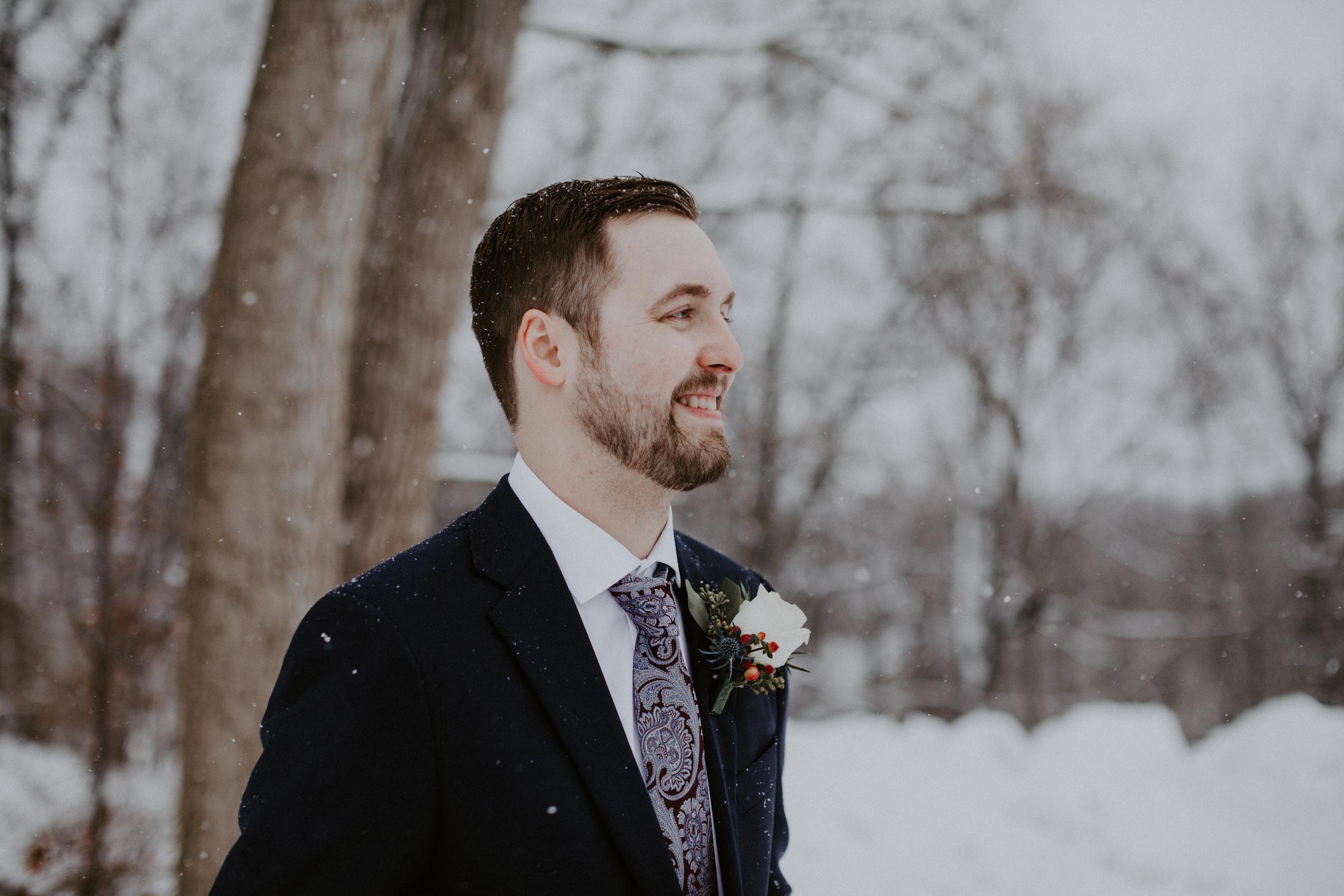 (505) Magic + Jon (Wedding).jpg