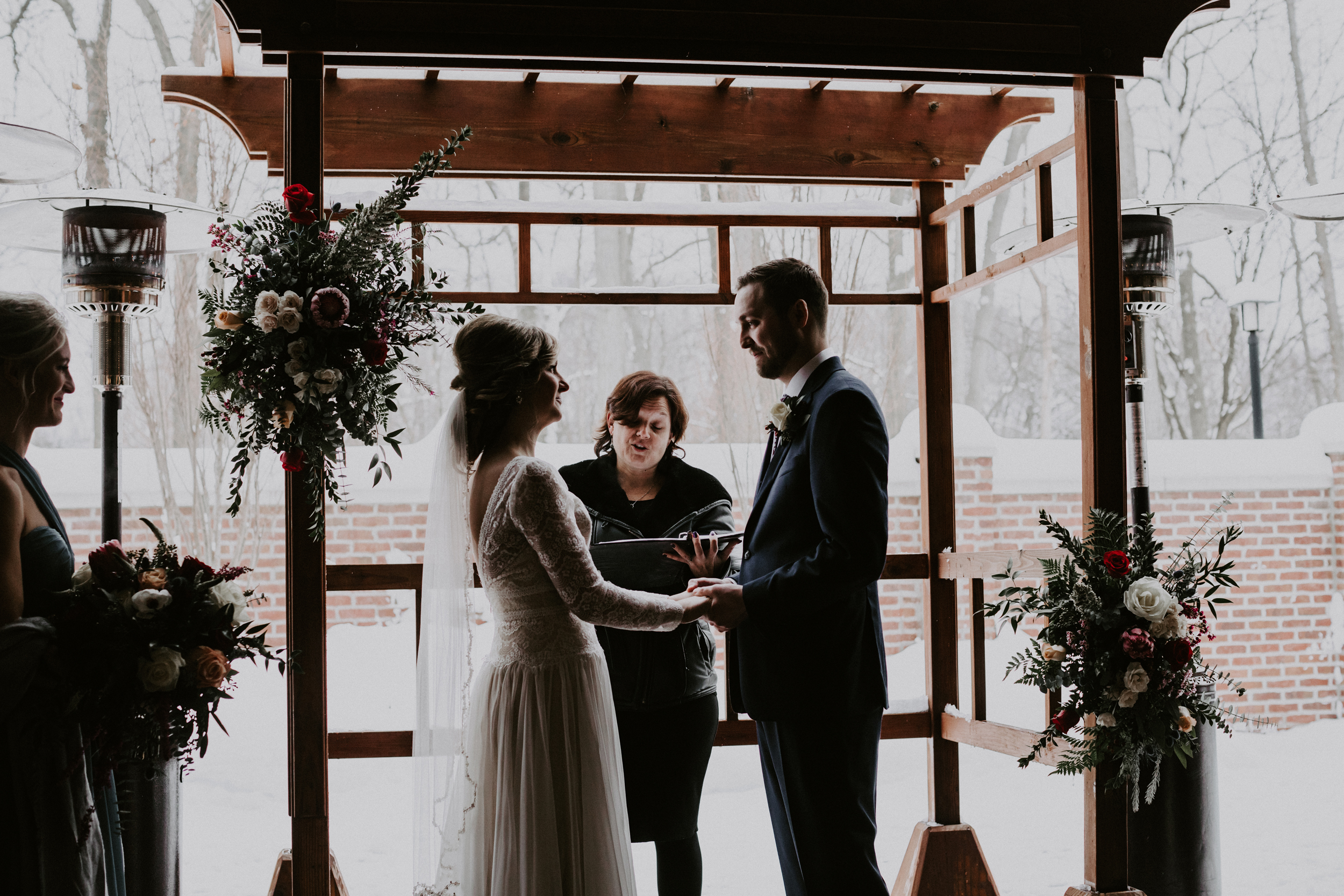 (683) Magic + Jon (Wedding).jpg