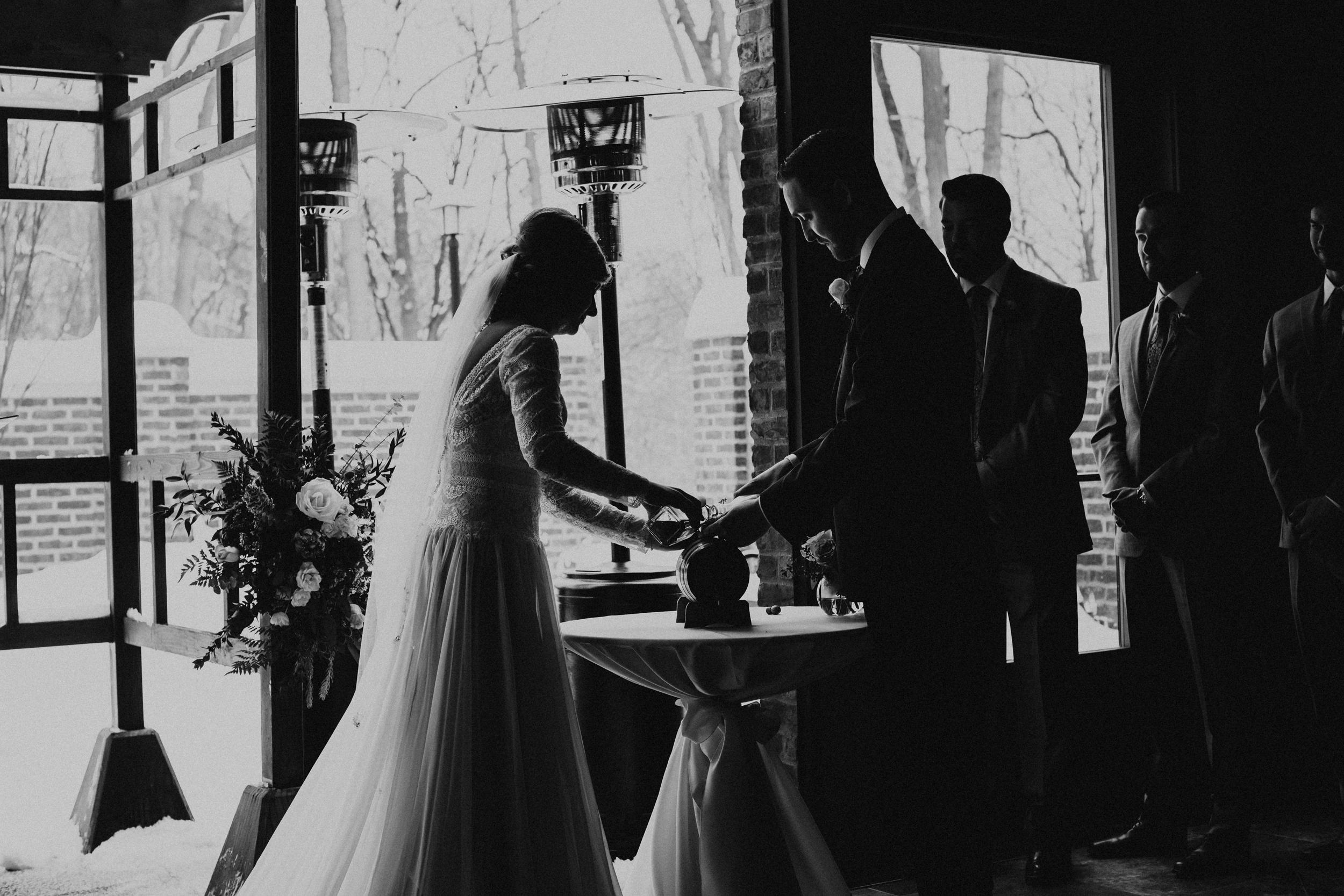 (702) Magic + Jon (Wedding).jpg