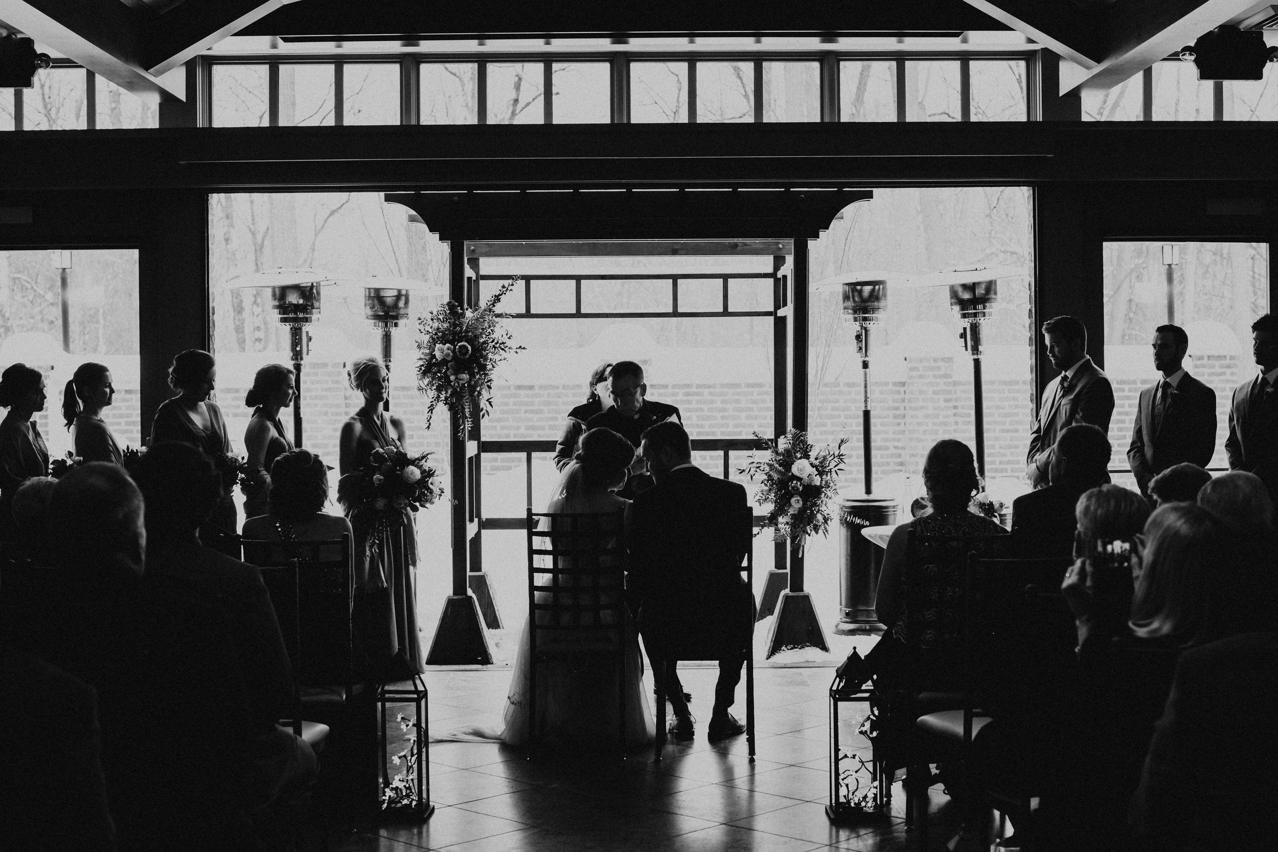 (736) Magic + Jon (Wedding).jpg