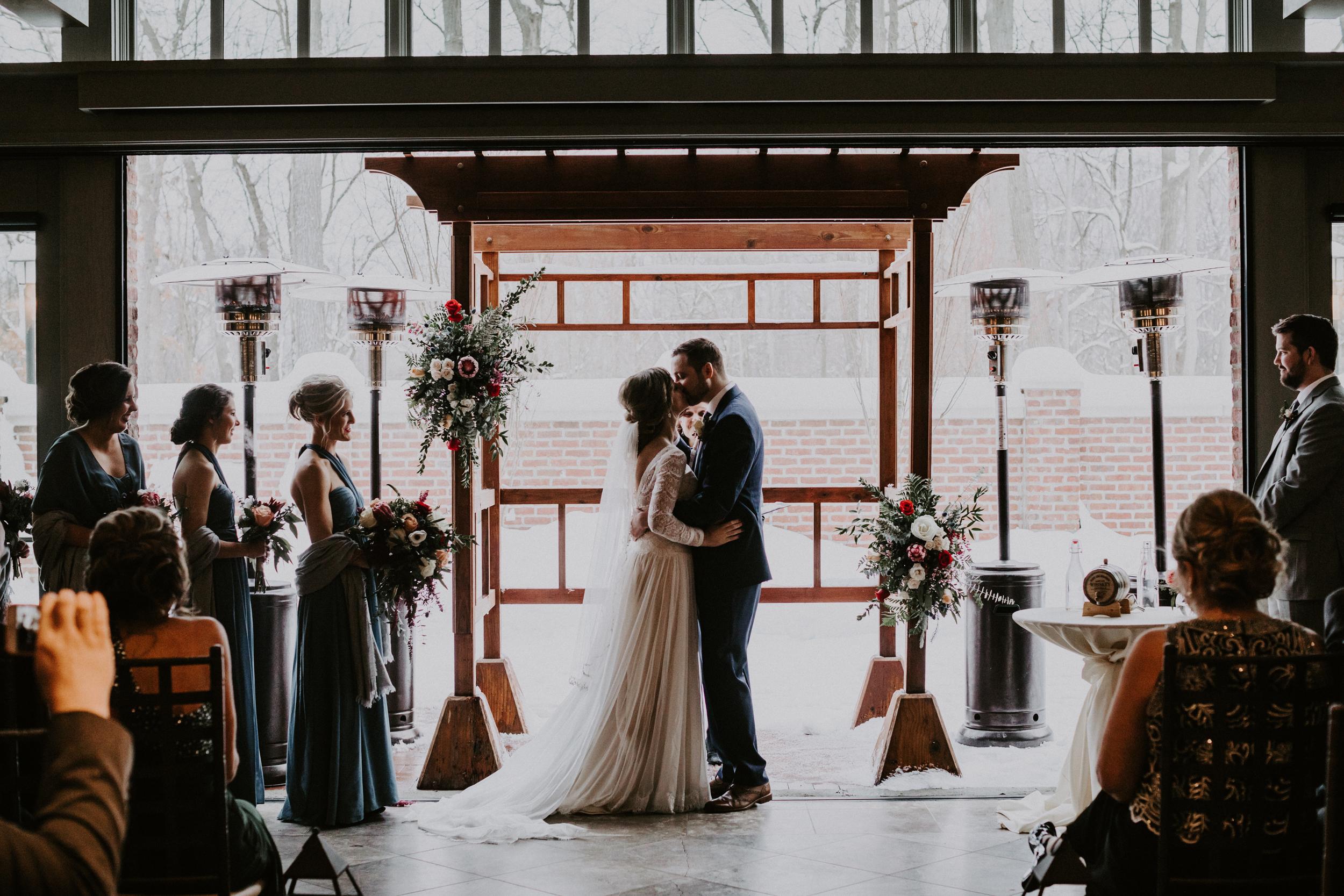 (746) Magic + Jon (Wedding).jpg