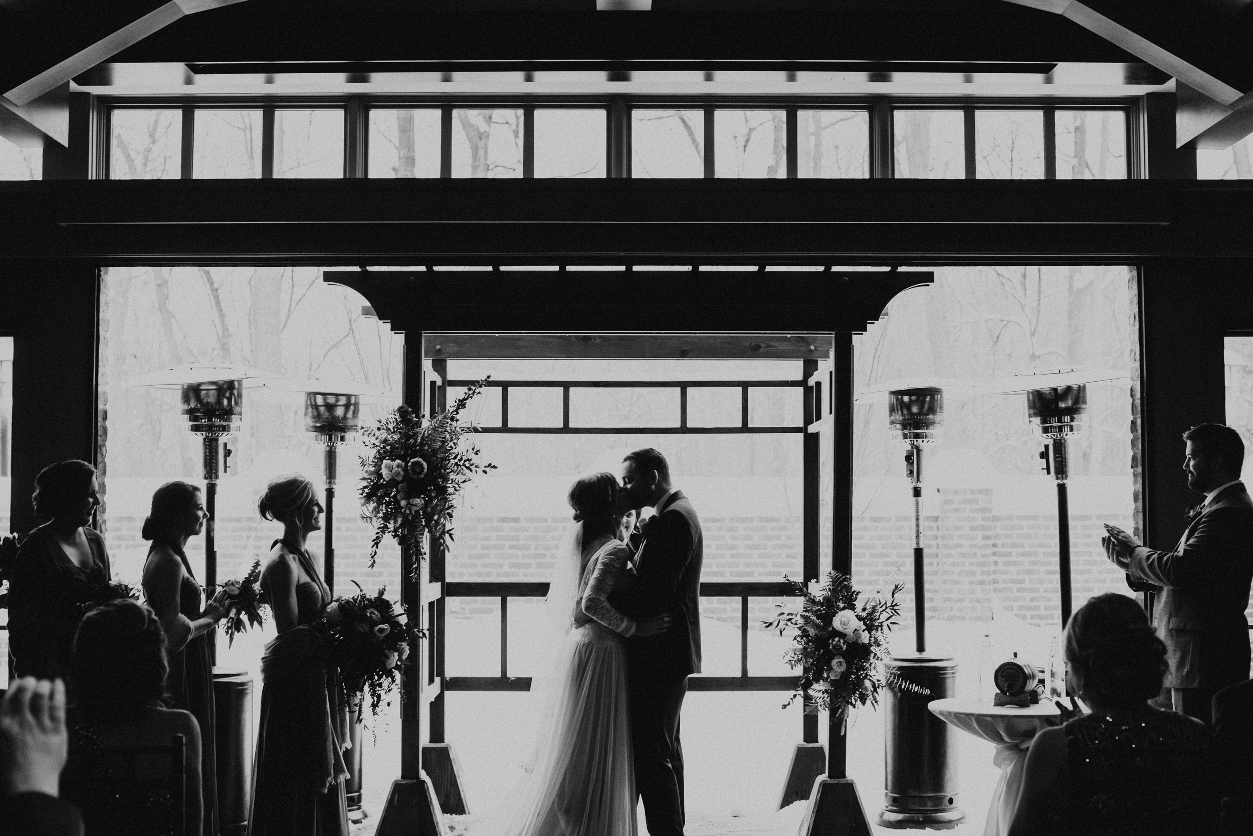 (754) Magic + Jon (Wedding).jpg