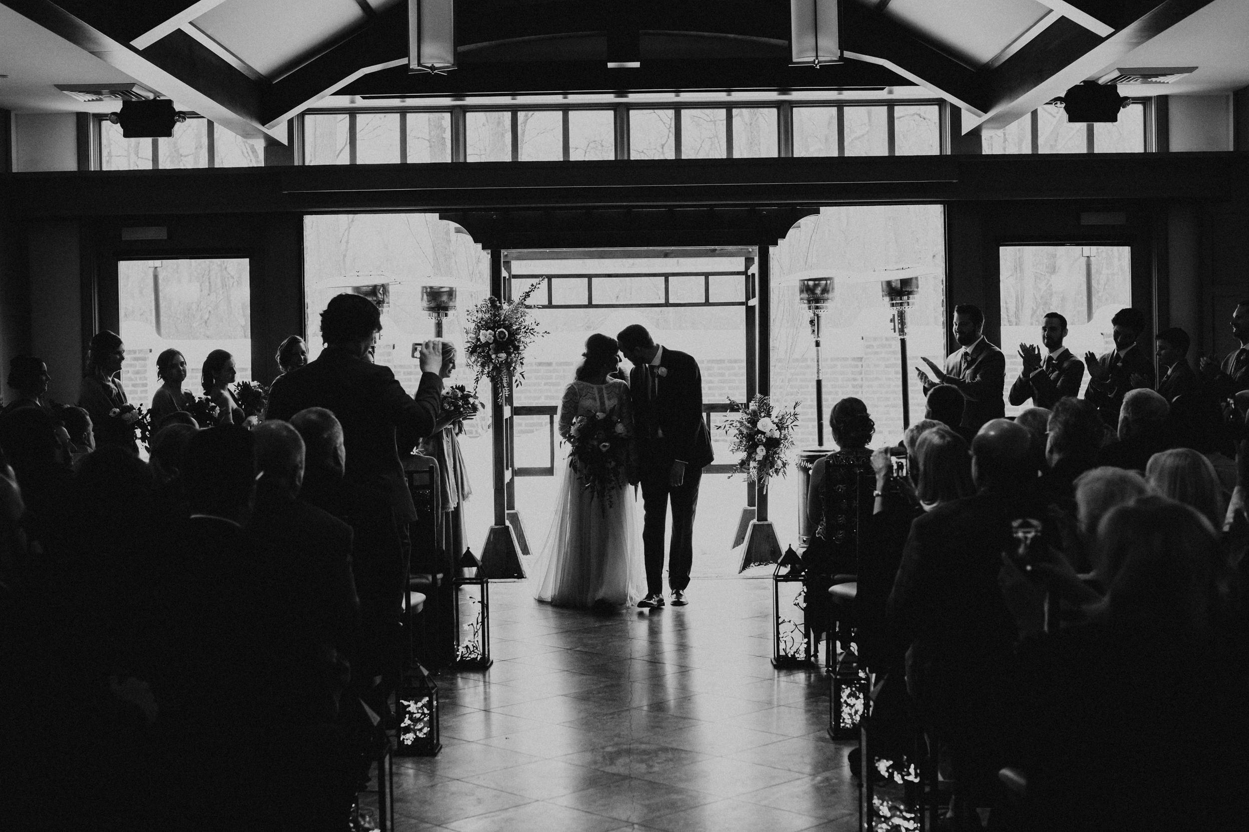 (772) Magic + Jon (Wedding).jpg