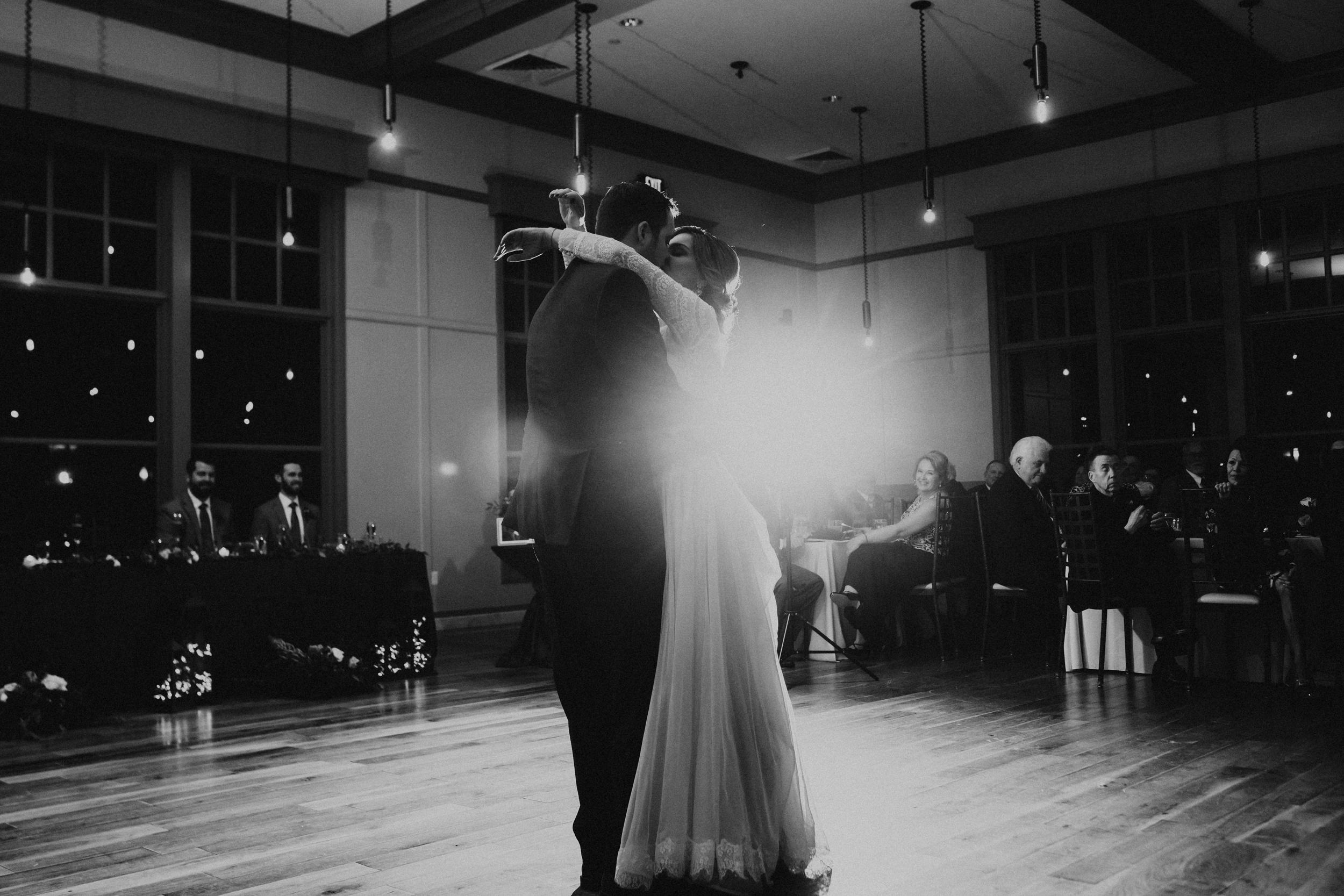 (955) Magic + Jon (Wedding).jpg