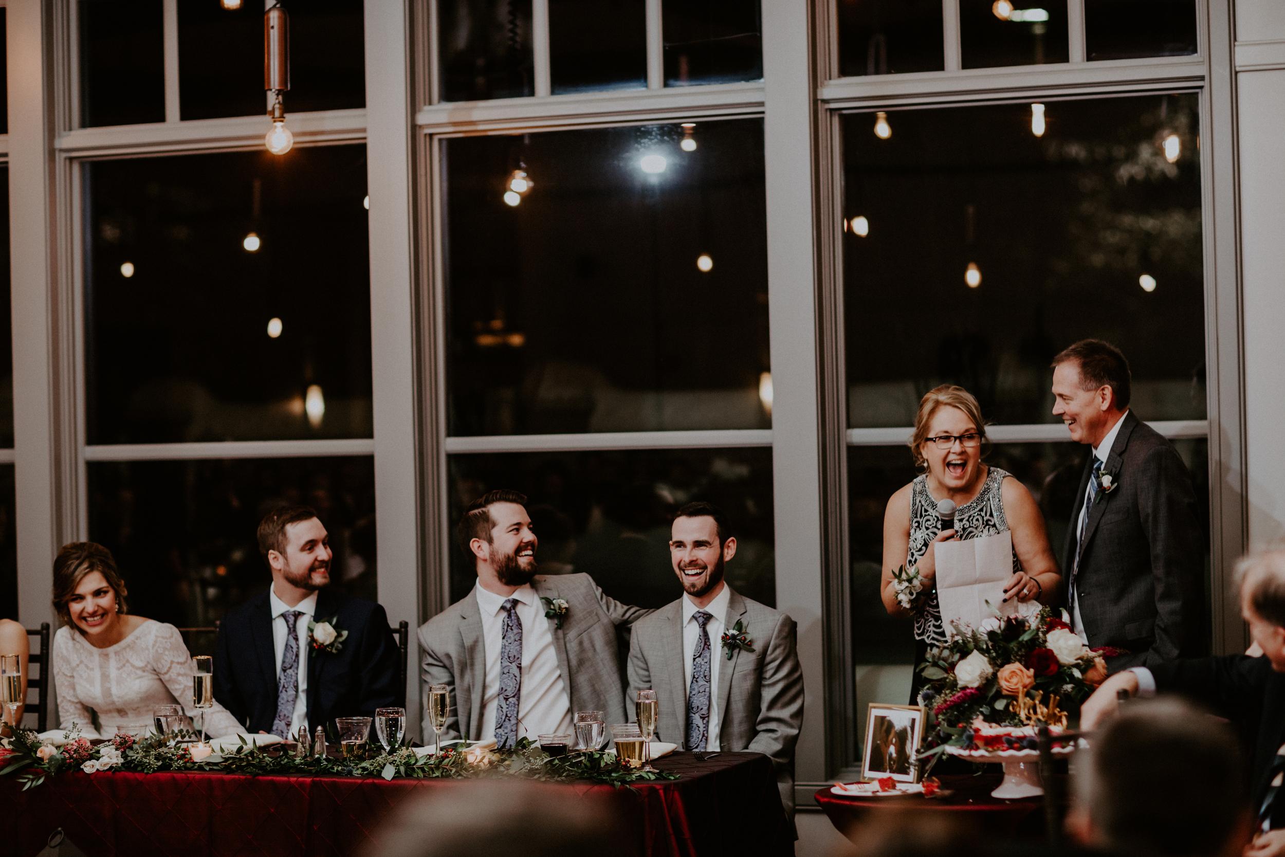 (995) Magic + Jon (Wedding).jpg