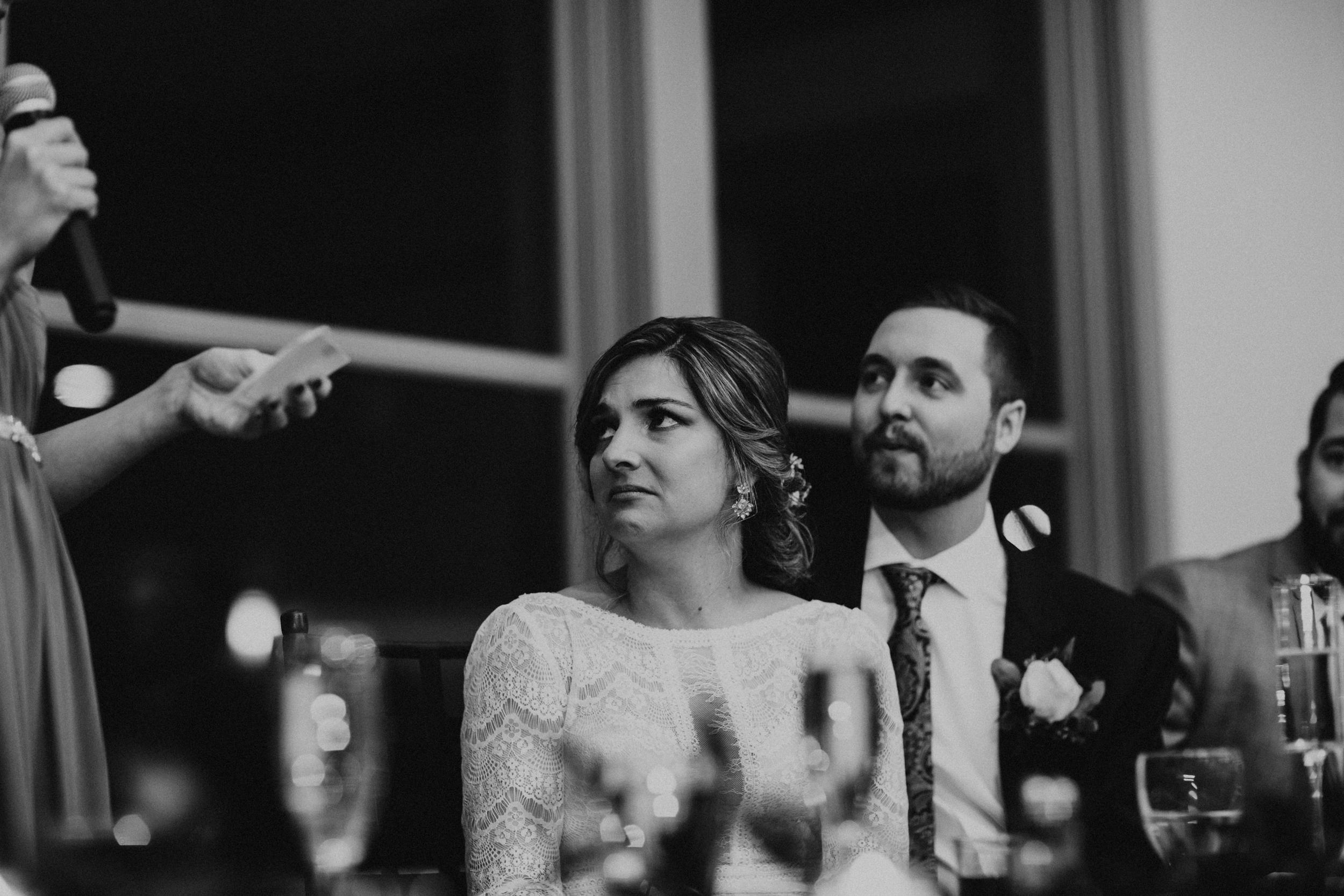 (1052) Magic + Jon (Wedding).jpg