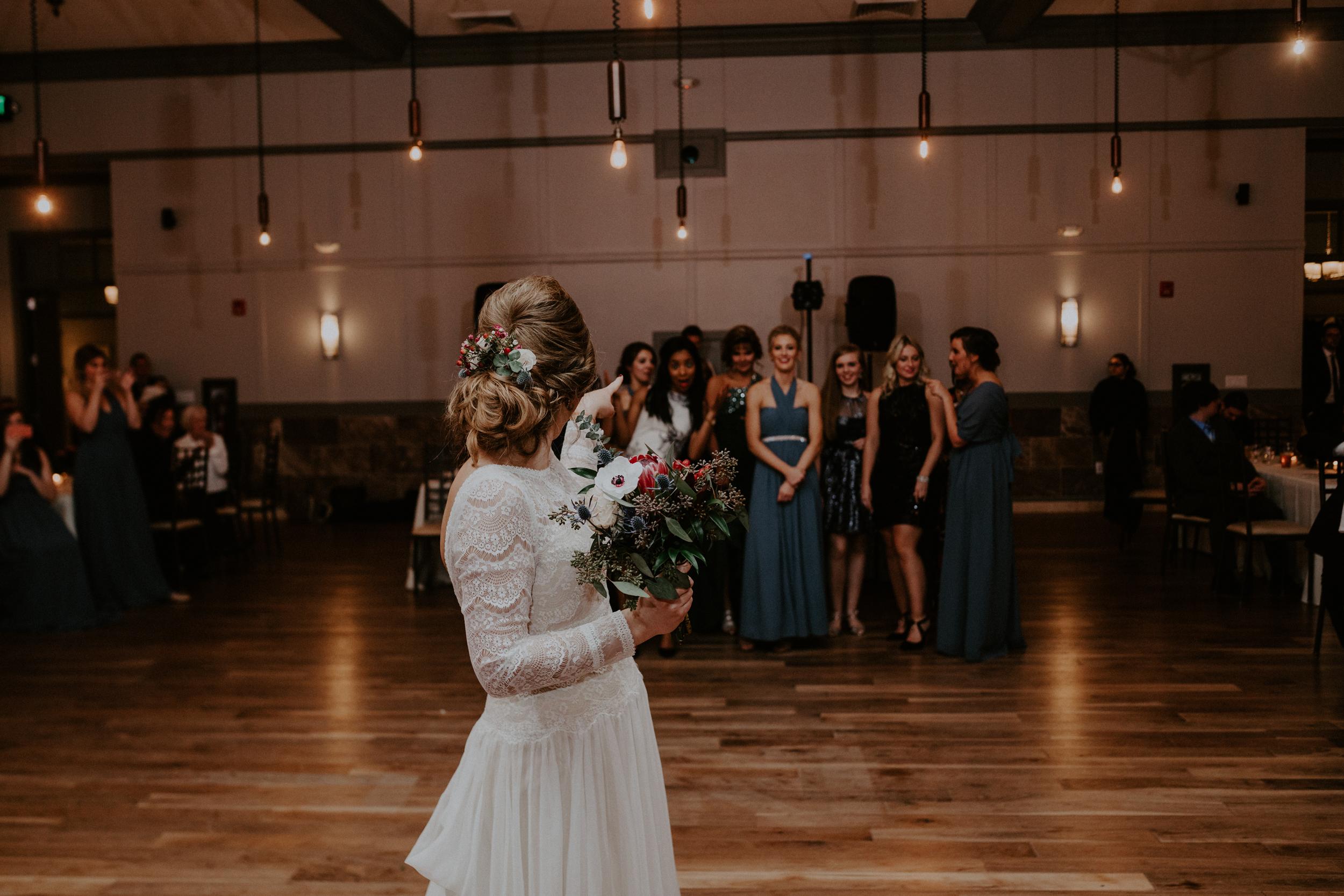 (1143) Magic + Jon (Wedding).jpg