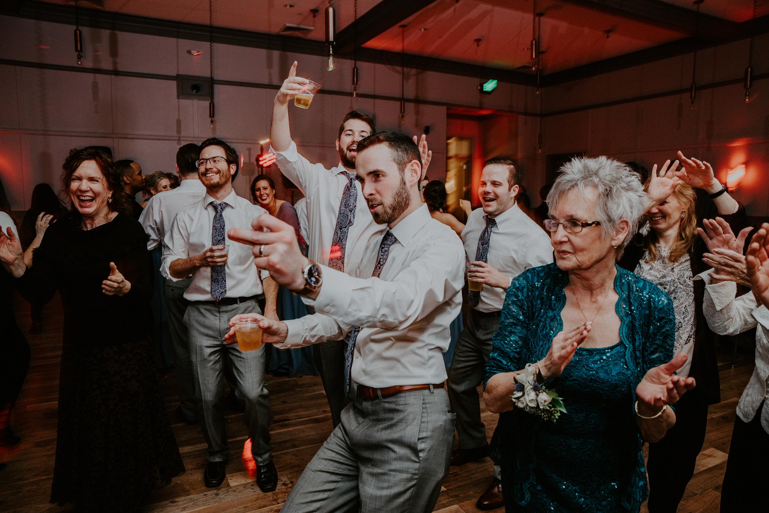 (1222) Magic + Jon (Wedding).jpg
