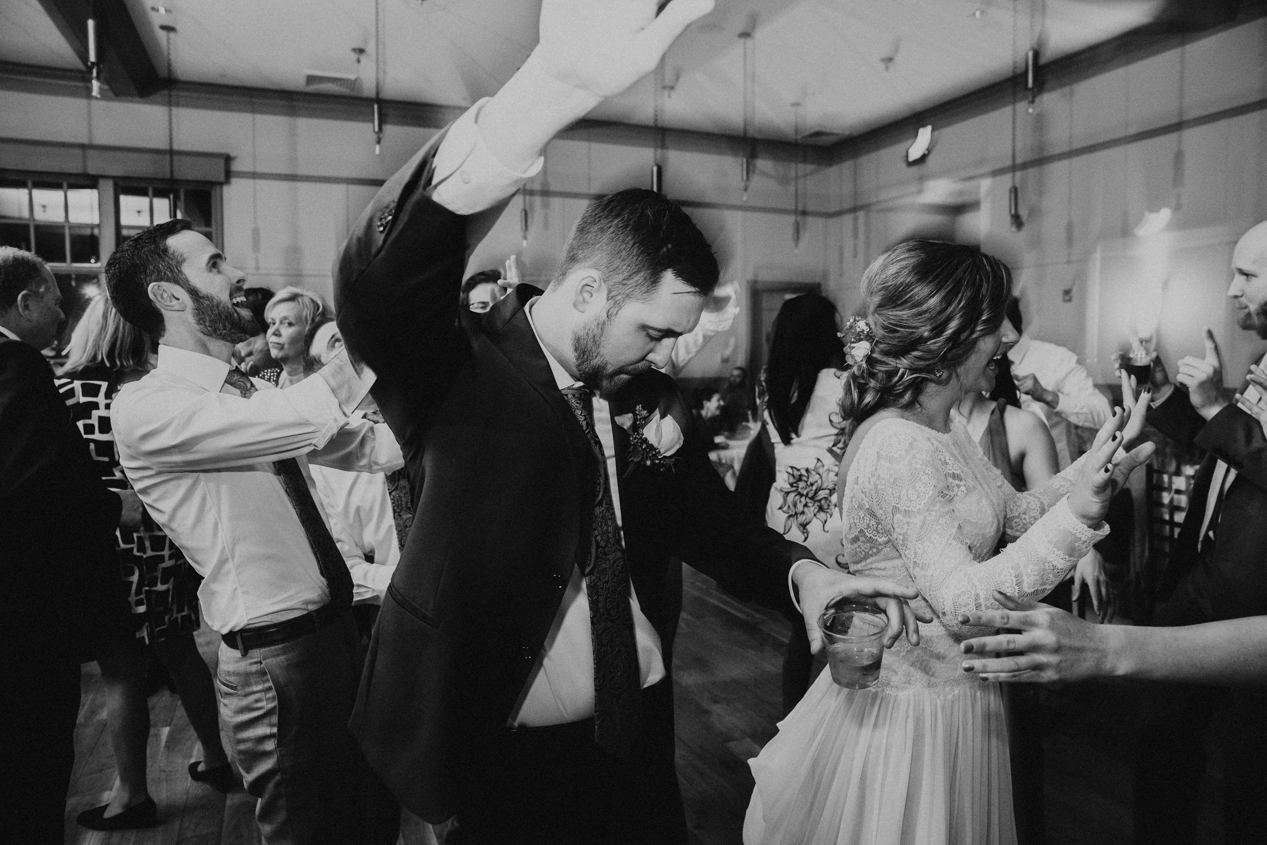 (1356) Magic + Jon (Wedding).jpg