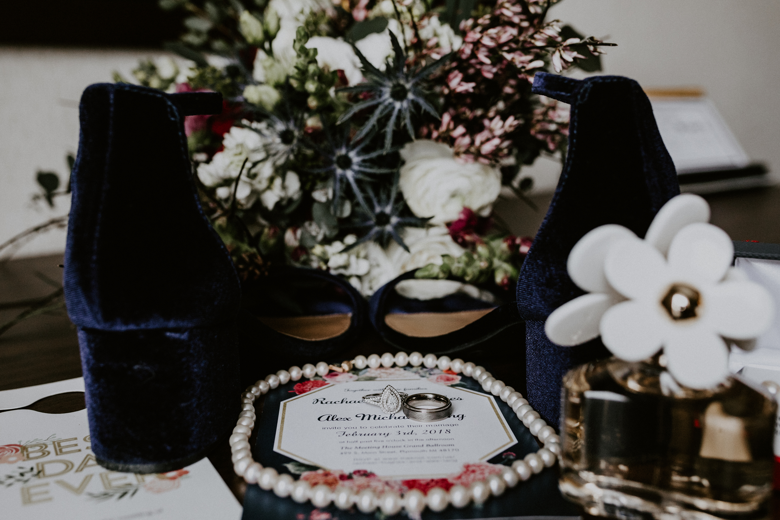 (039) Rachael + Alex (Wedding).jpg