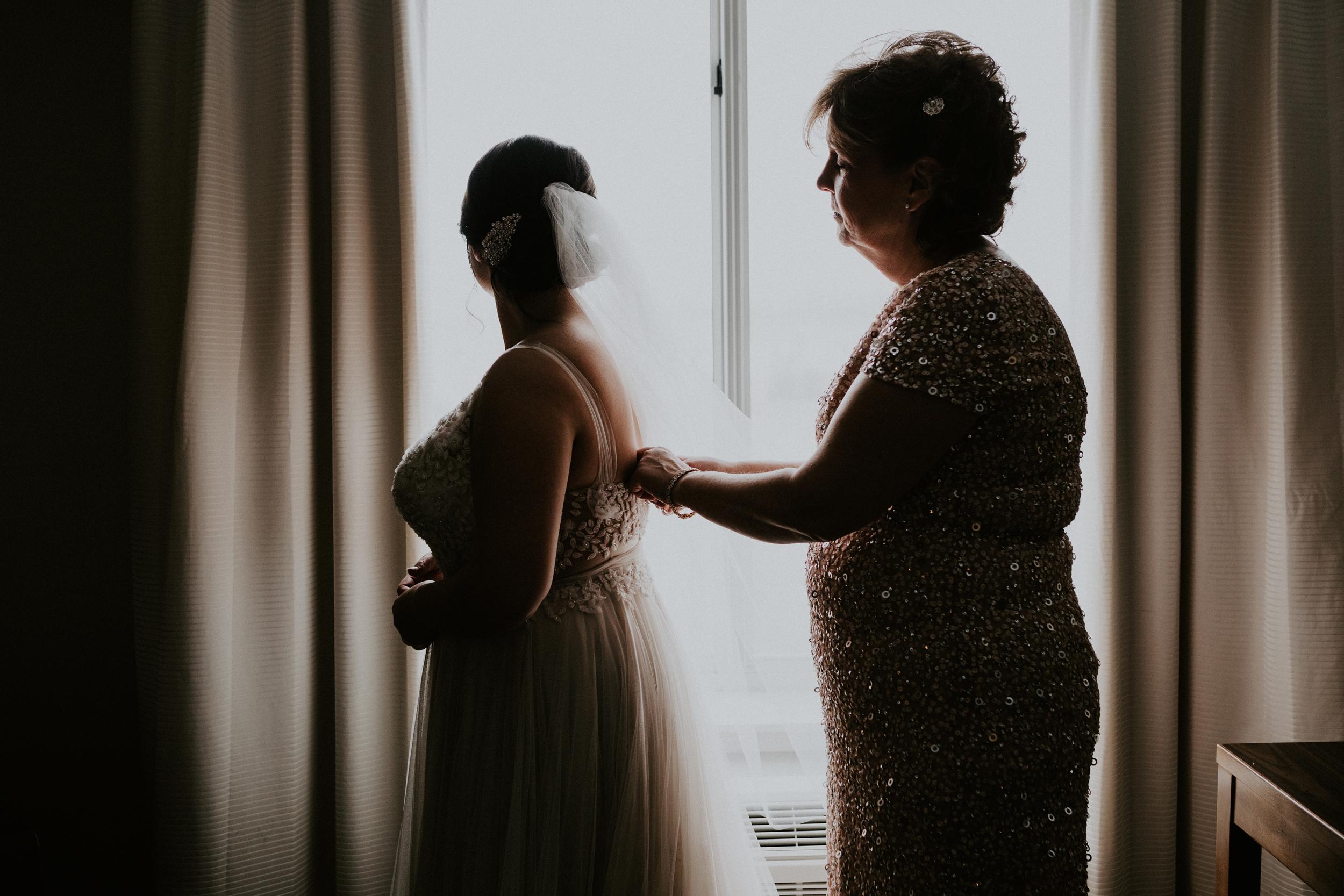 (045) Rachael + Alex (Wedding).jpg