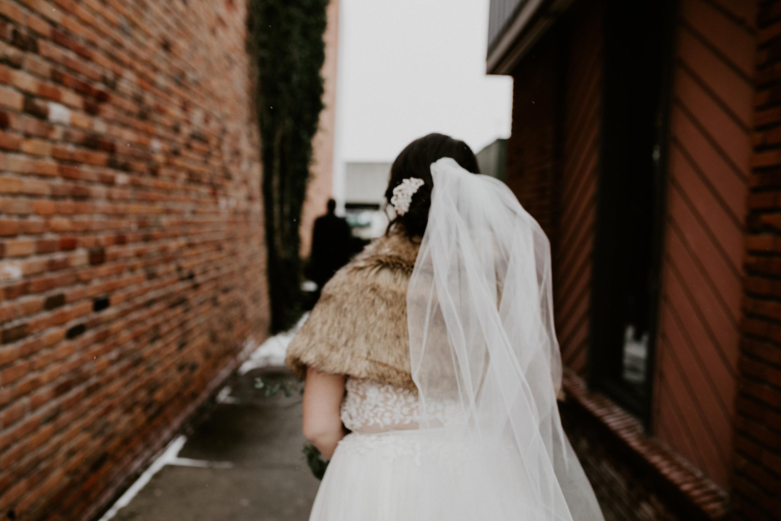 (096) Rachael + Alex (Wedding).jpg