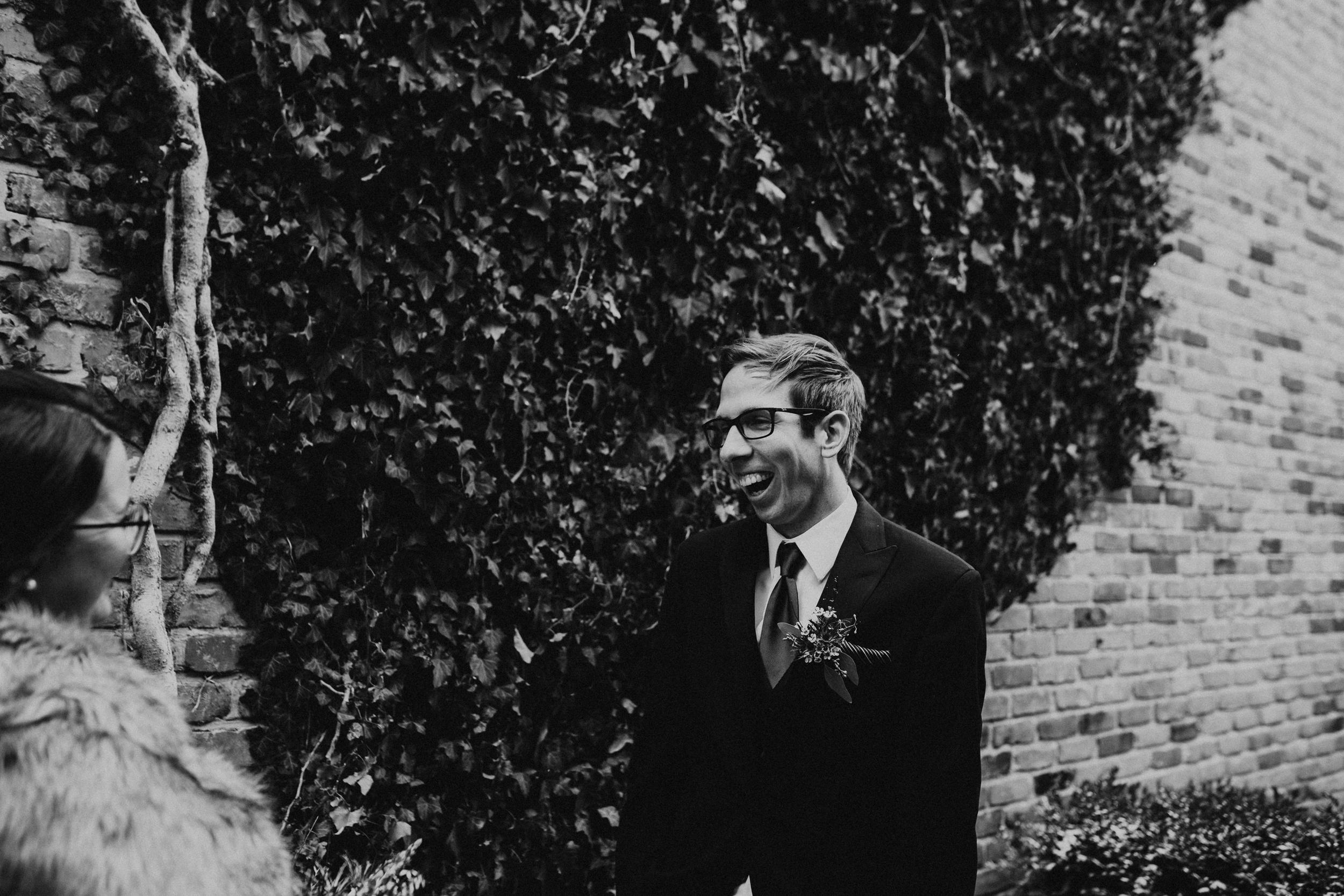 (116) Rachael + Alex (Wedding).jpg