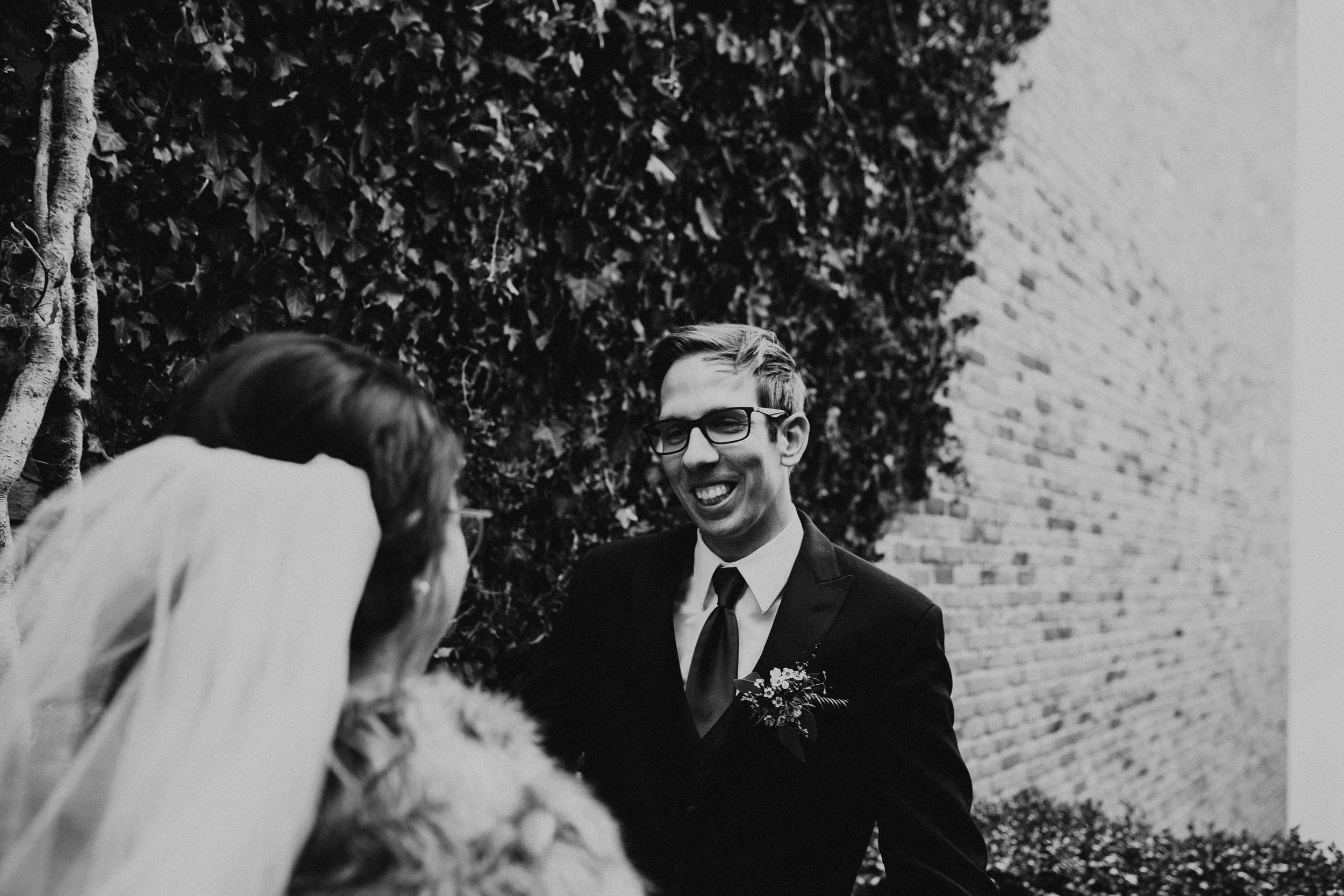 (120) Rachael + Alex (Wedding).jpg