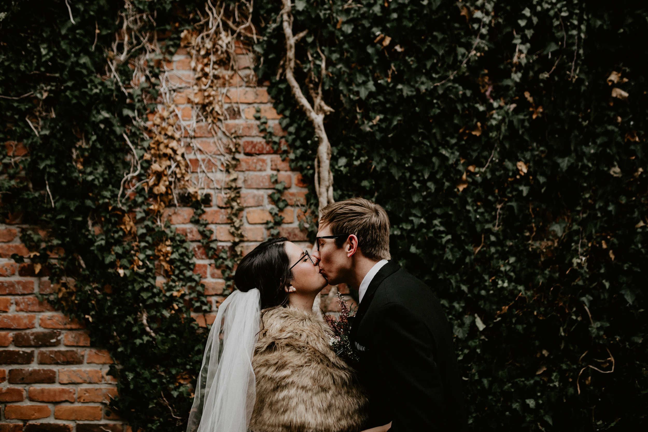 (125) Rachael + Alex (Wedding).jpg