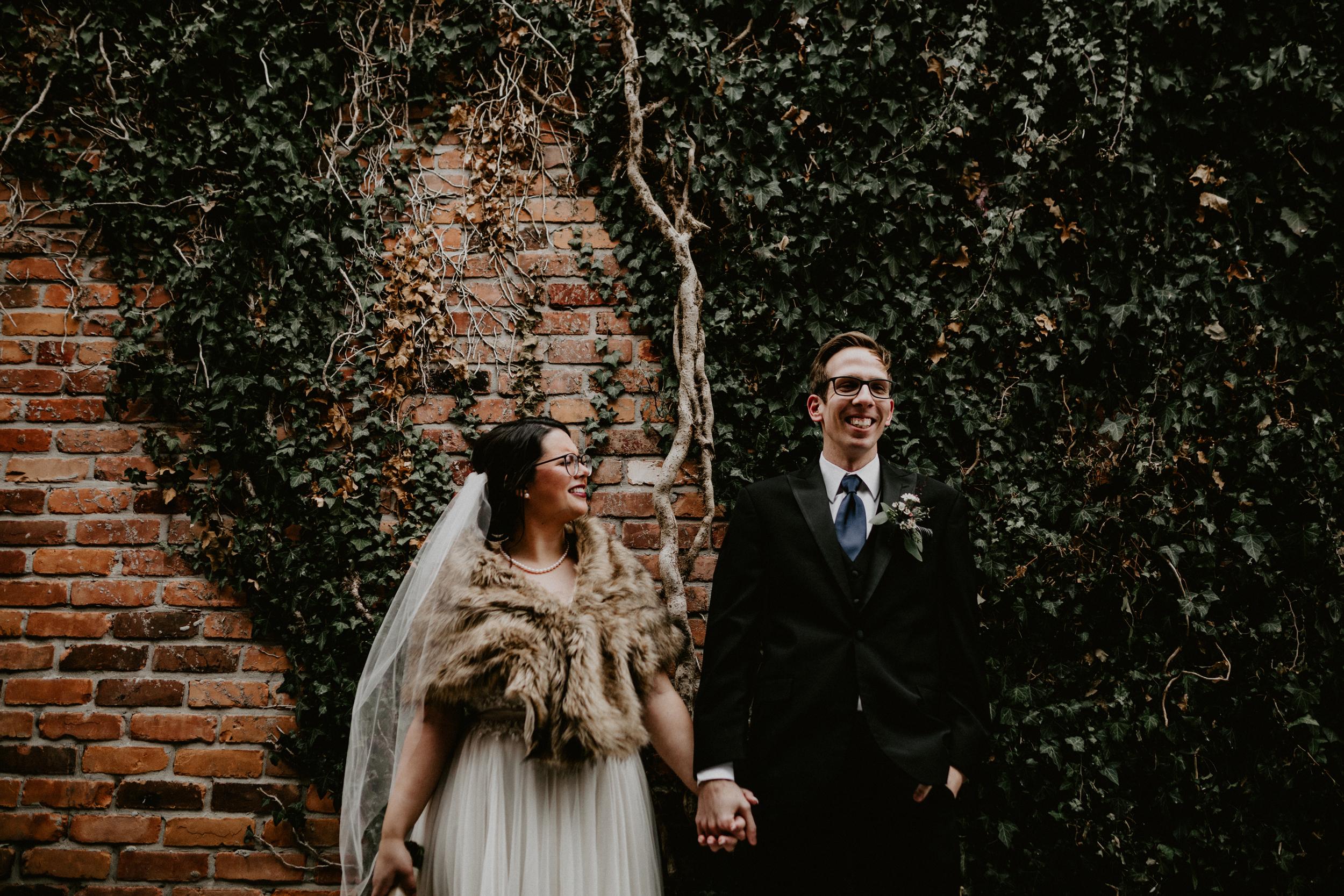 (139) Rachael + Alex (Wedding).jpg