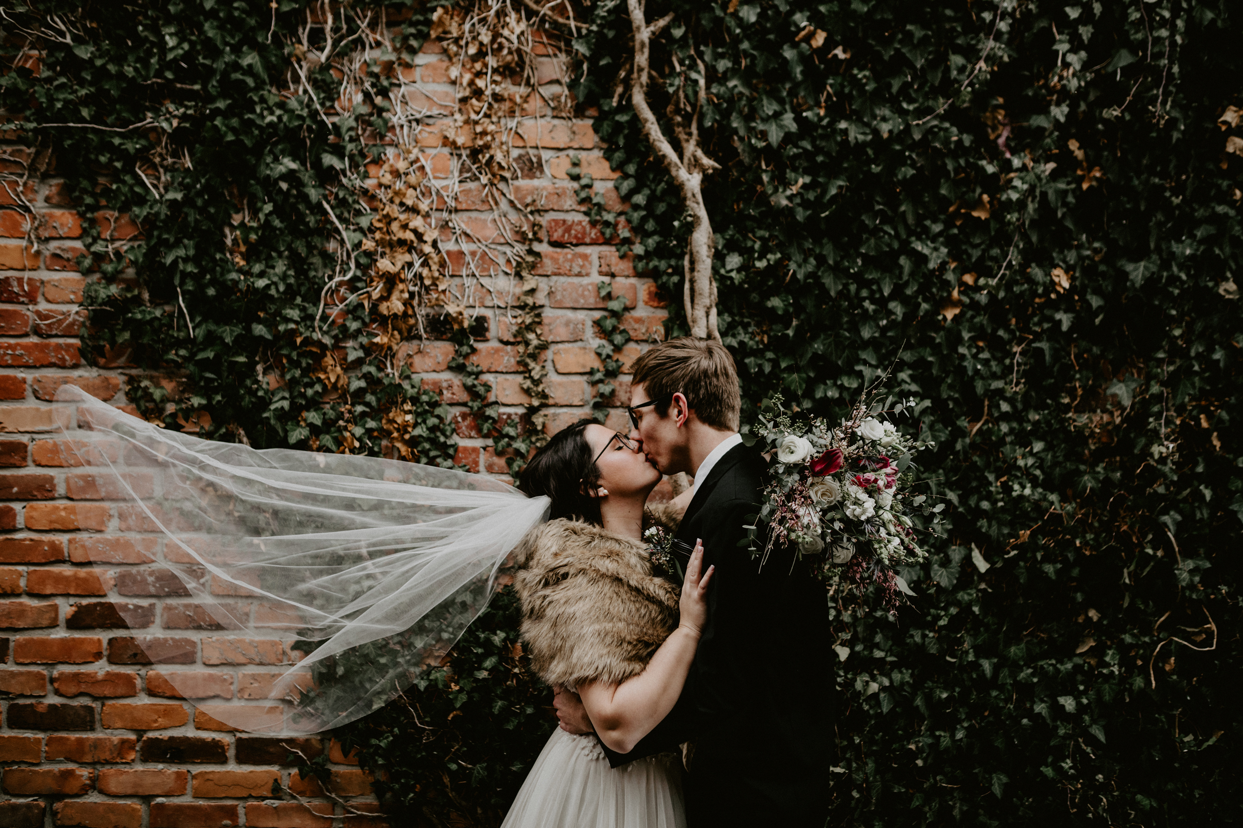 (161) Rachael + Alex (Wedding).jpg