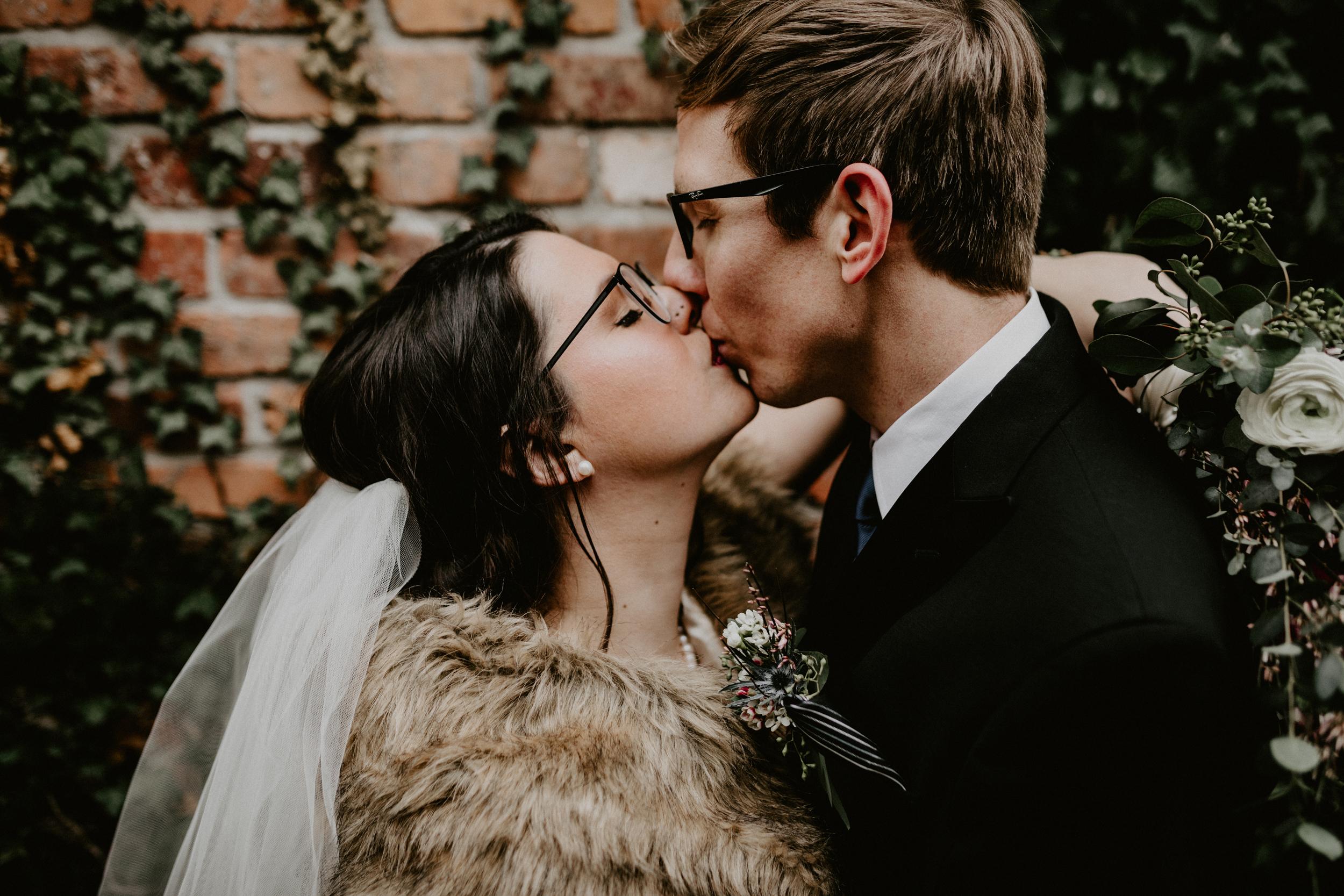 (174) Rachael + Alex (Wedding).jpg