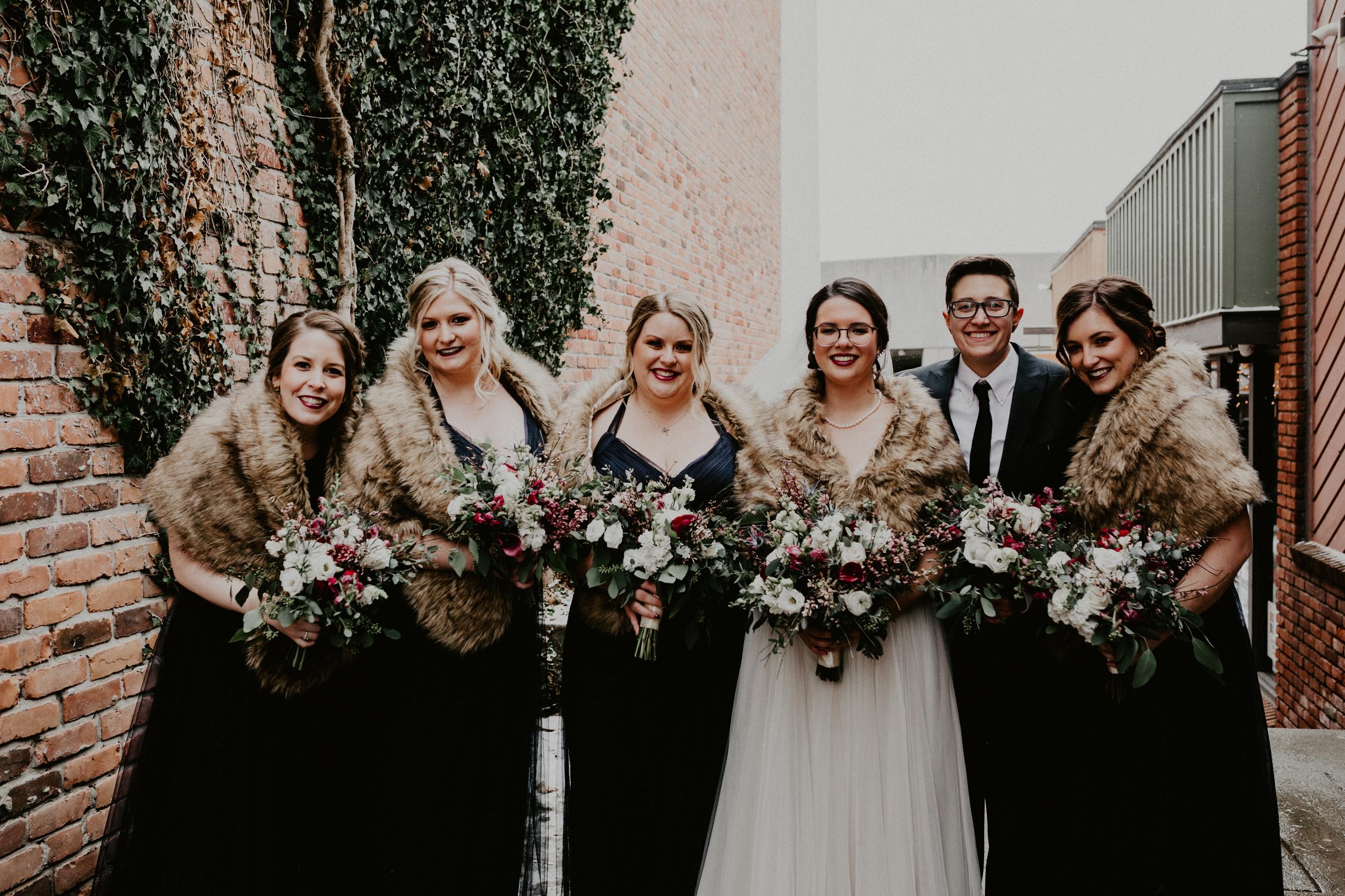 (226) Rachael + Alex (Wedding).jpg