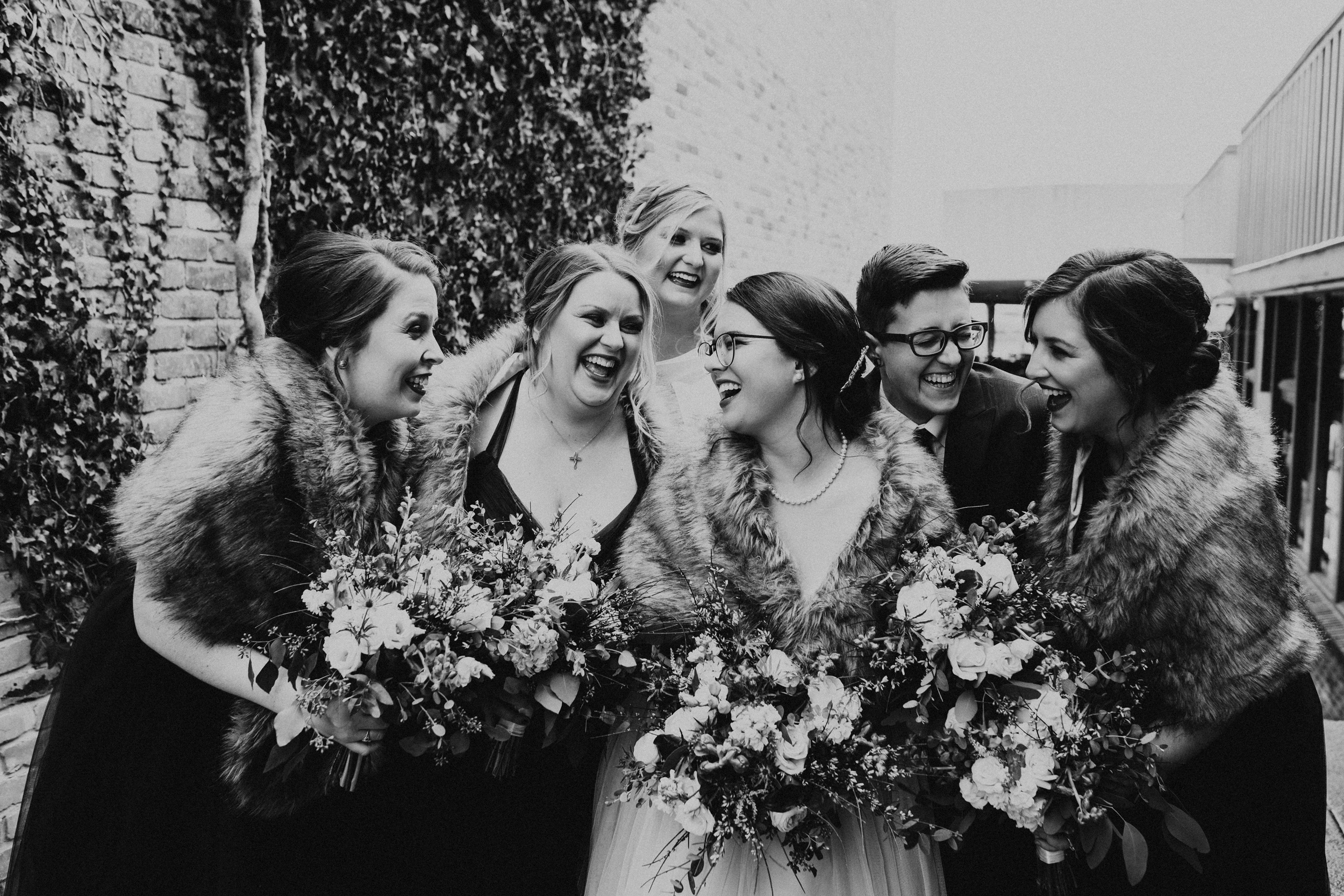 (237) Rachael + Alex (Wedding).jpg